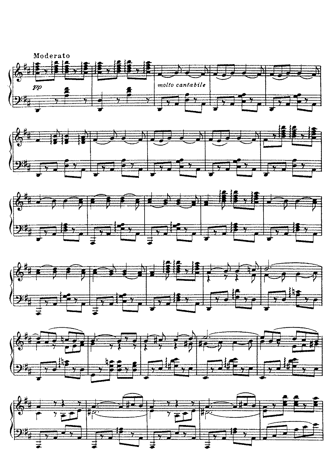 Offenbach - Barcarolle, from Tales of Hoffmann.pdf