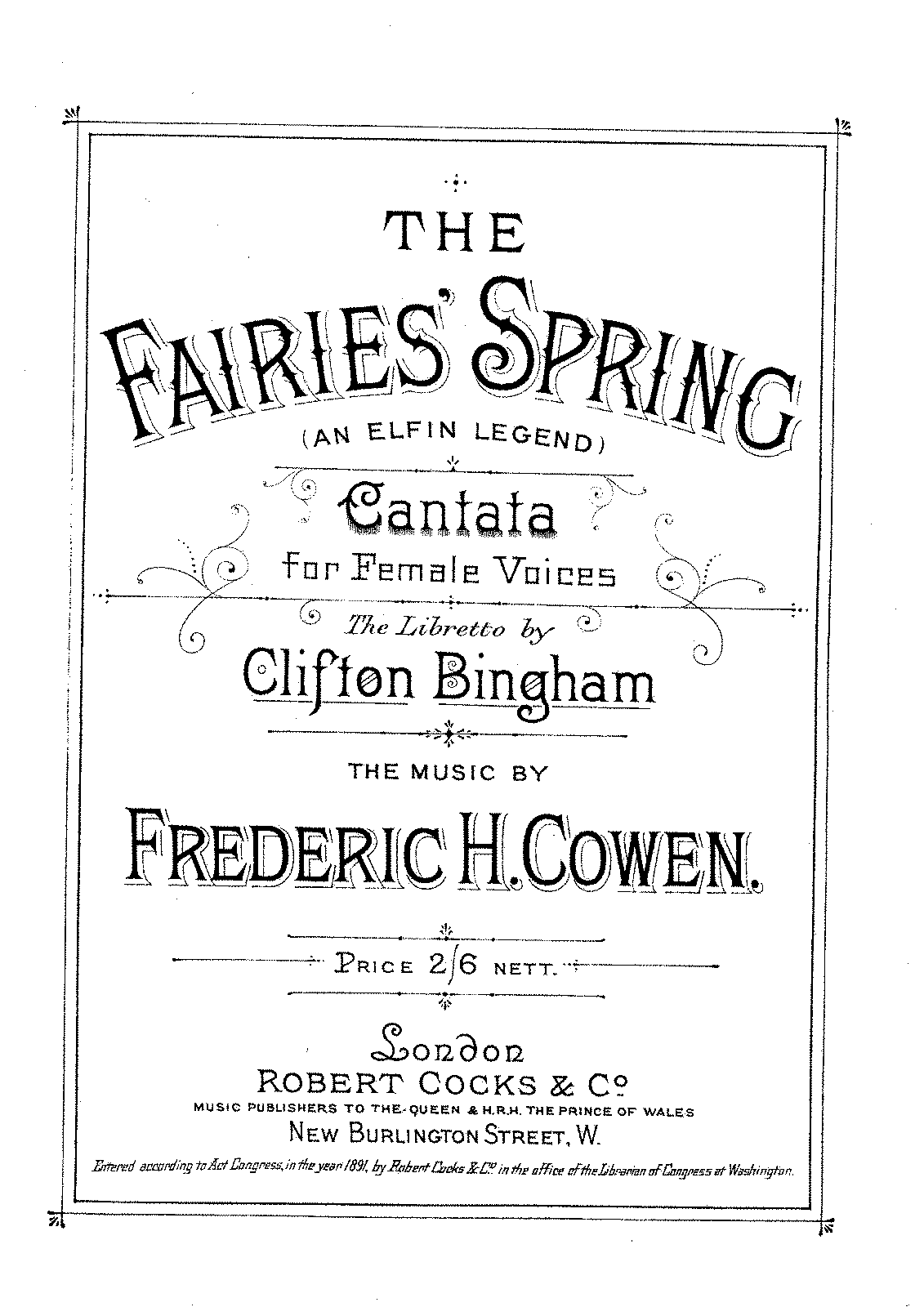 PMLP459080-Cowen - The Fairies' Spring - Title and prelims.pdf