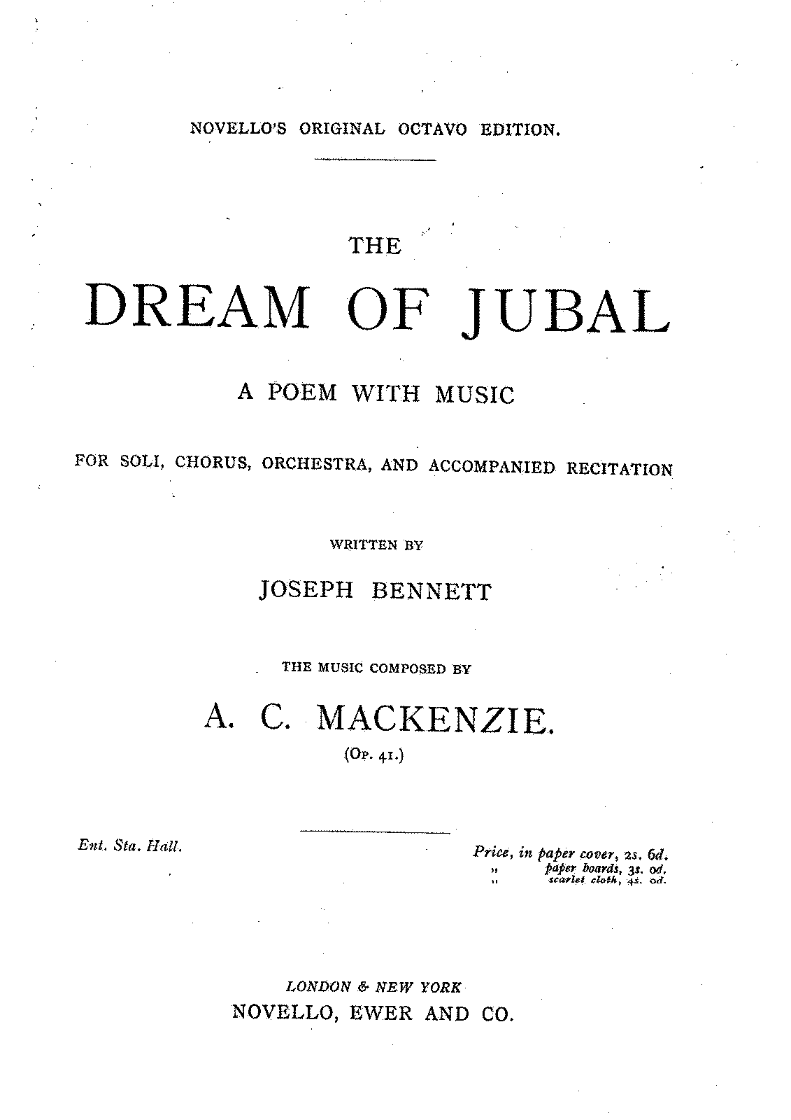 PMLP313241-Mackenzie - The Dream of Jubal, Title and prelims.pdf