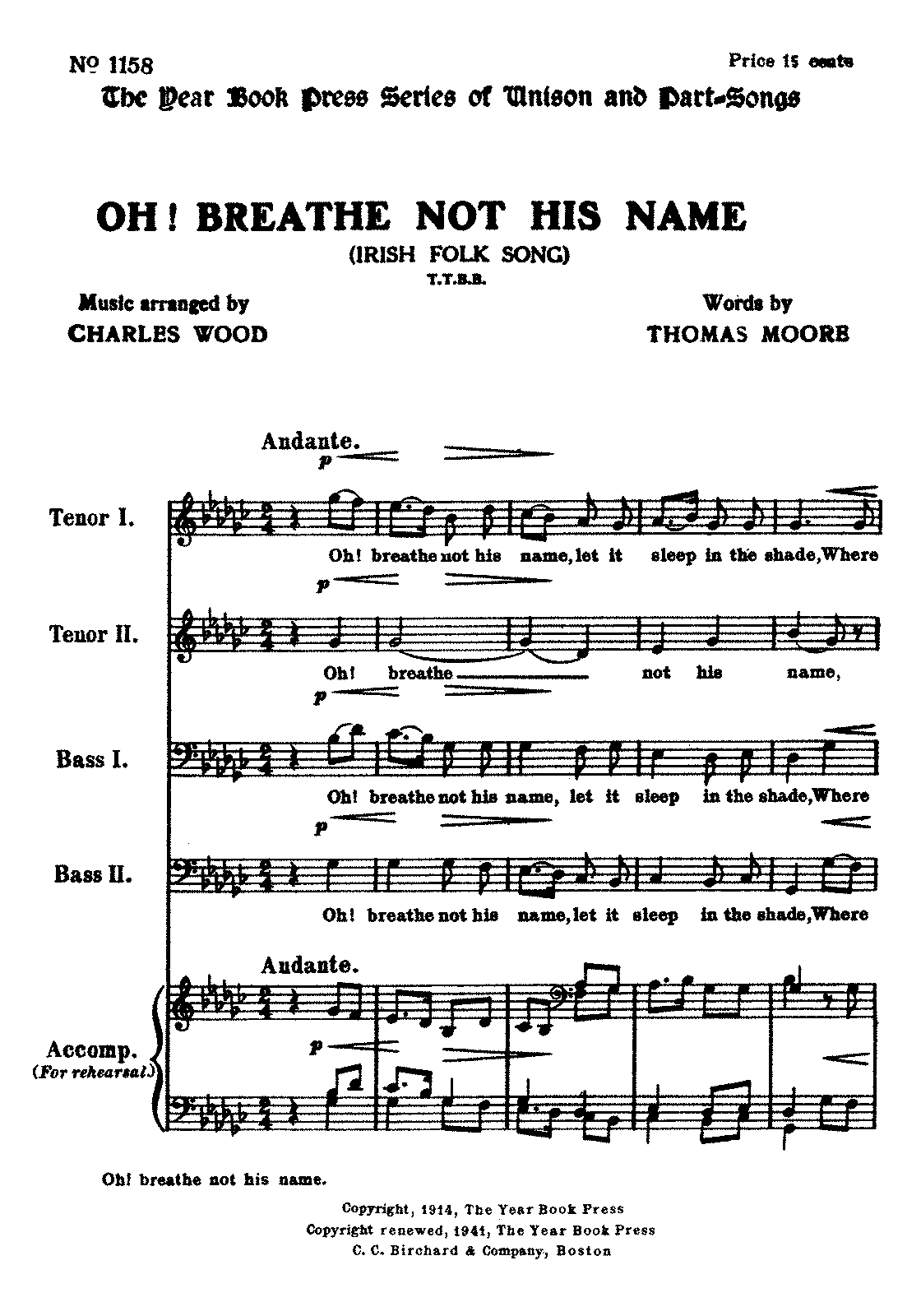 PMLP707622-Wood Oh! Breathe Not His Name.pdf
