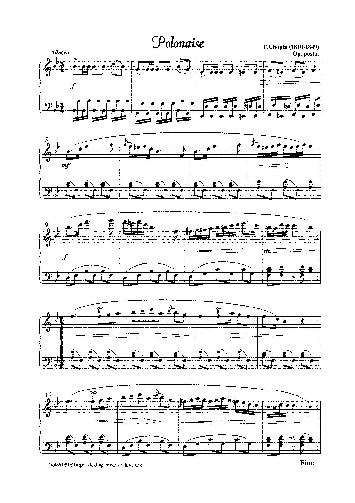 WIMA.4fd6-Chopin Polonaise-OpPost.pdf