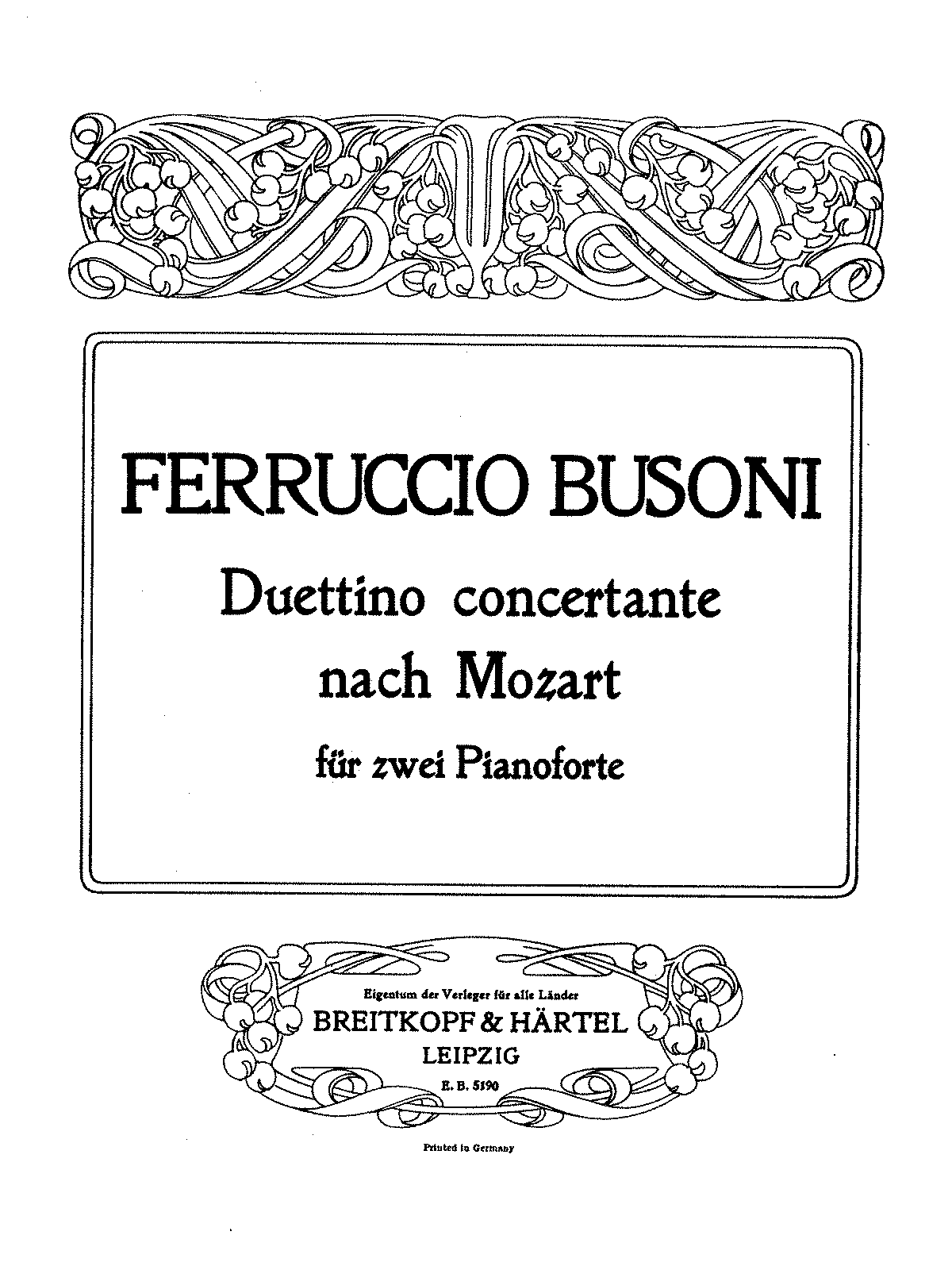 Busoni Duettino Concertante on themes from Mozart (two pianos).pdf