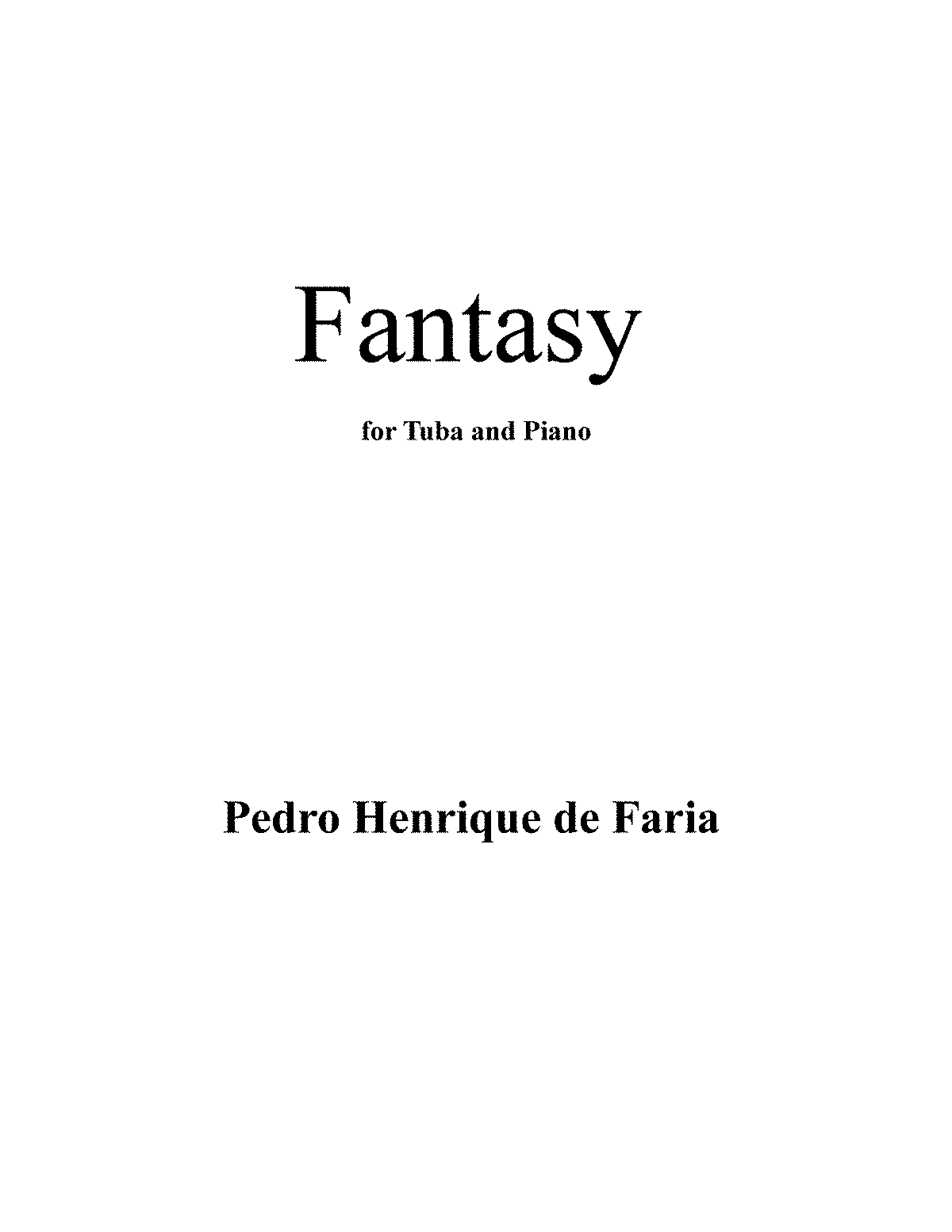 PMLP507477-Fantasy for Tuba and Piano - rev 2013.pdf