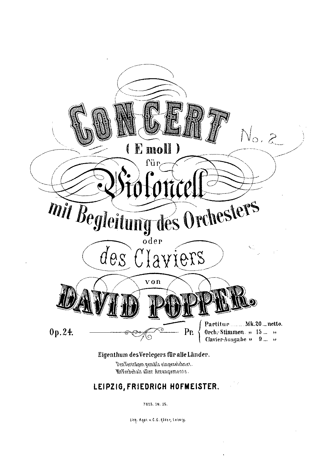 PMLP49722-Popper - Cello Concerto Op24 in E minor orch score.pdf