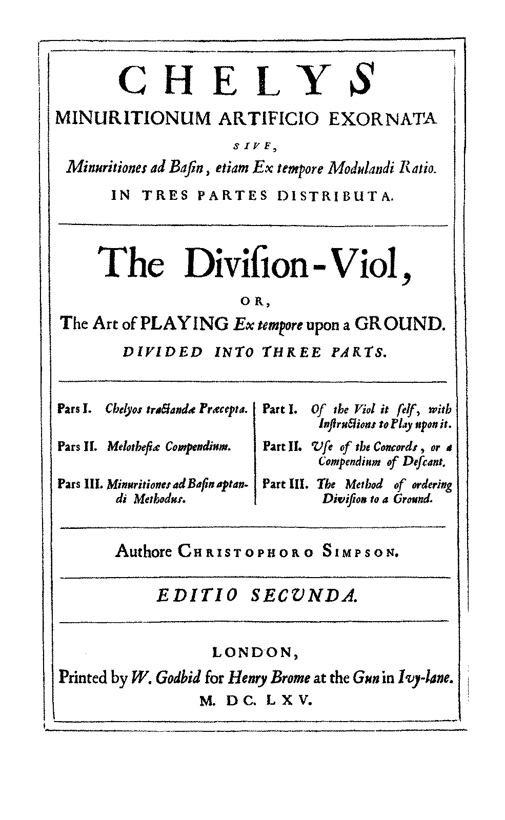 PMLP192444-The Division Viol Simpson.pdf