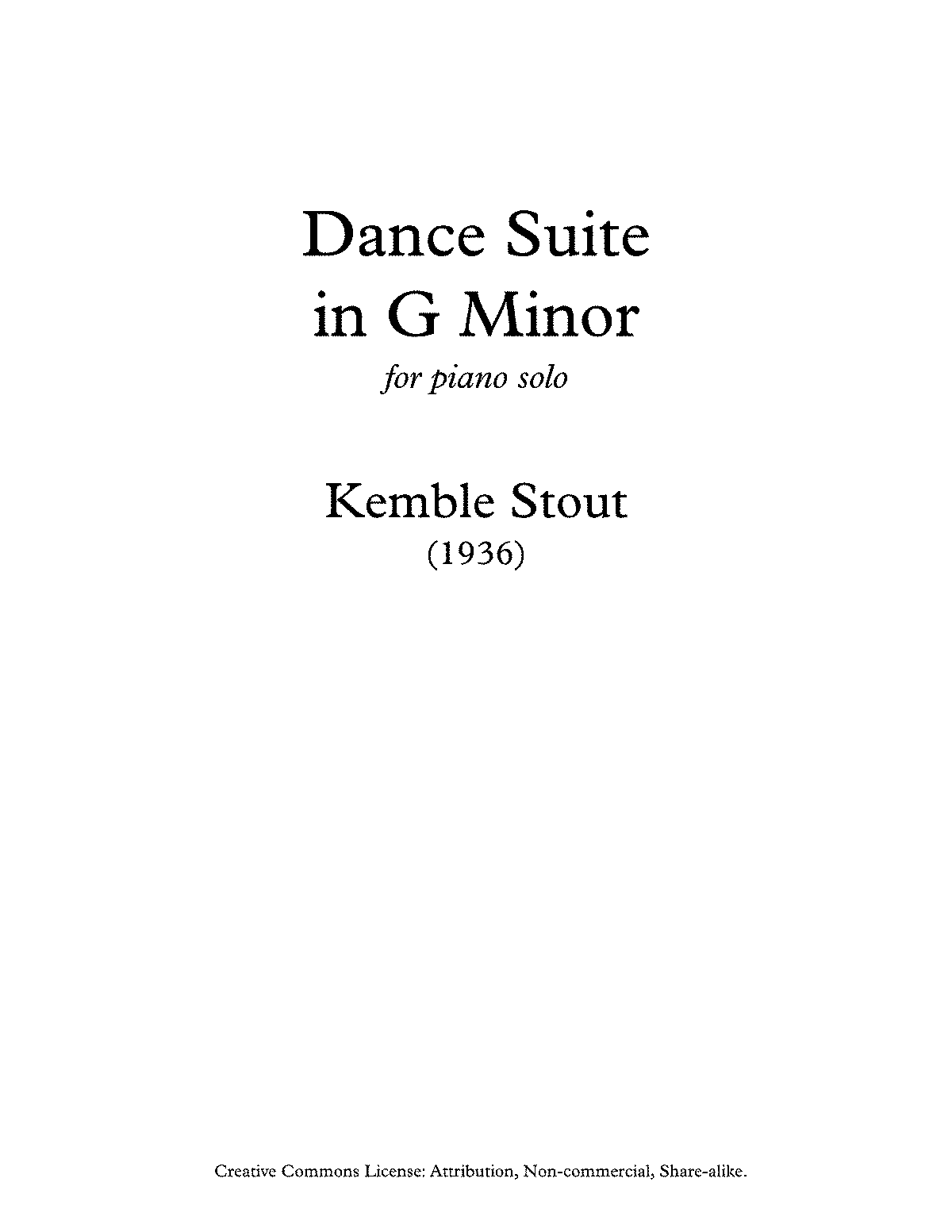 PMLP589655-Dance Suite in G Minor.pdf