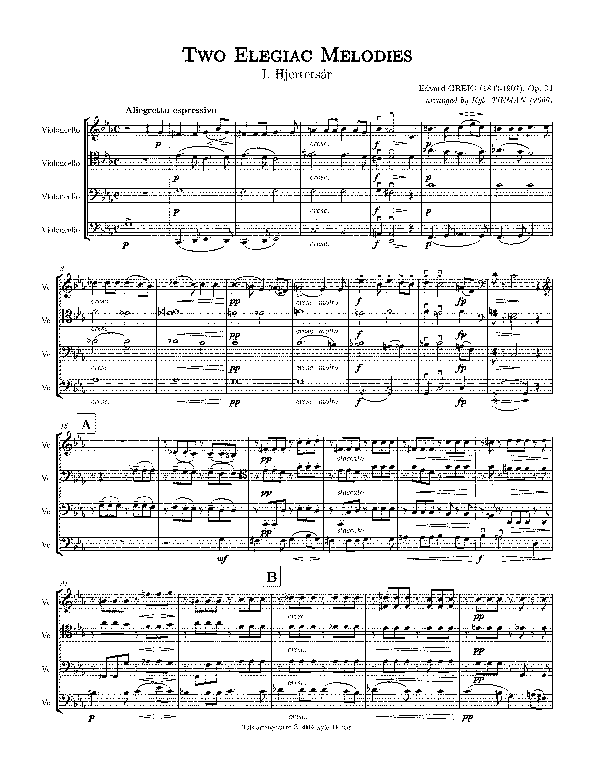 PMLP02518-Two Elegiac Melodies (Grieg).pdf