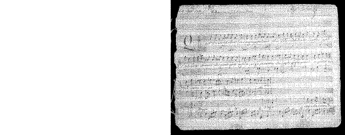 PMLP621308--Osborn Music MS. 2- Quel Fileno infelice H.605.pdf