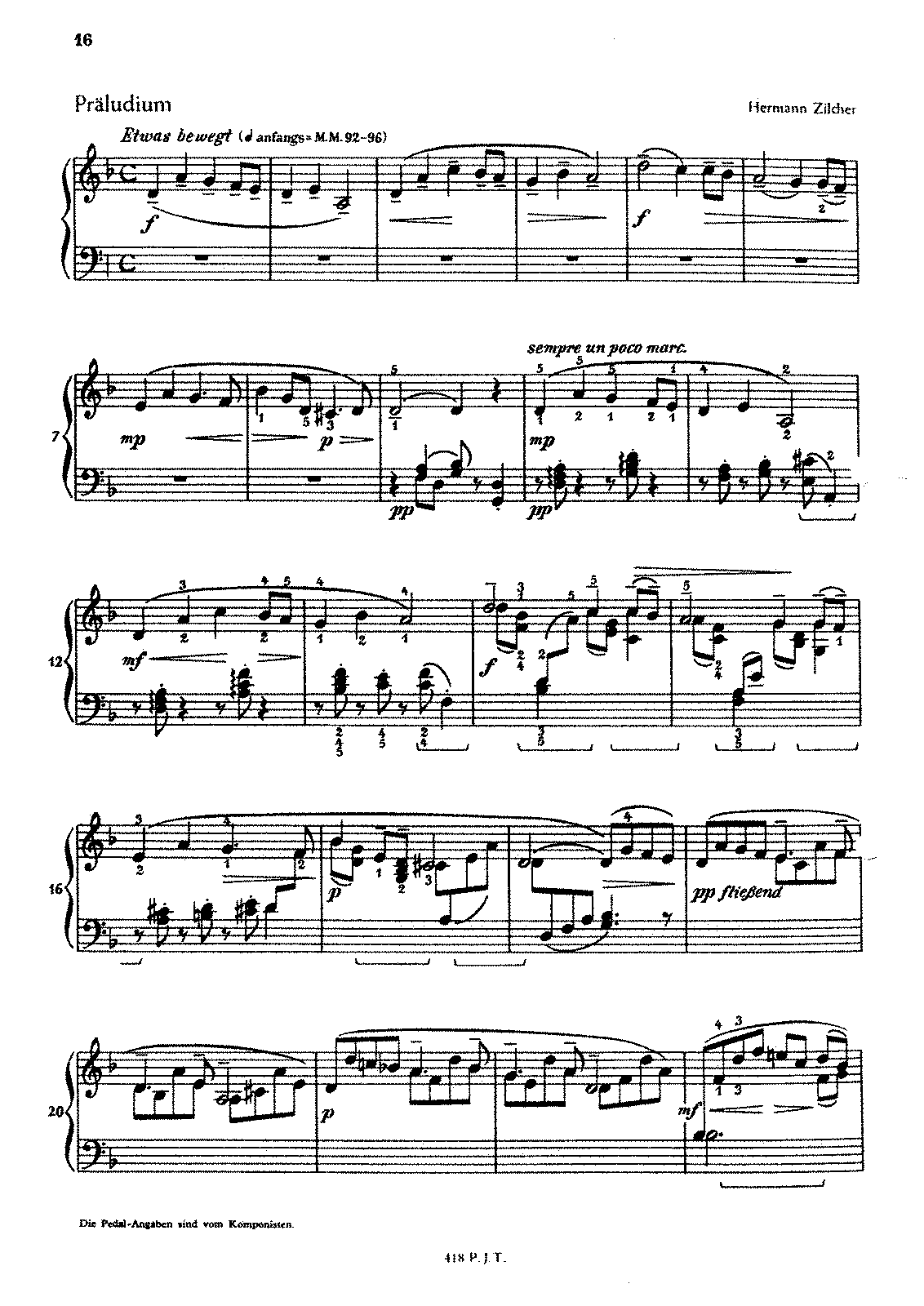 PMLP613521-Zilcher, Hermann - Präludium in D minor - LHA.pdf