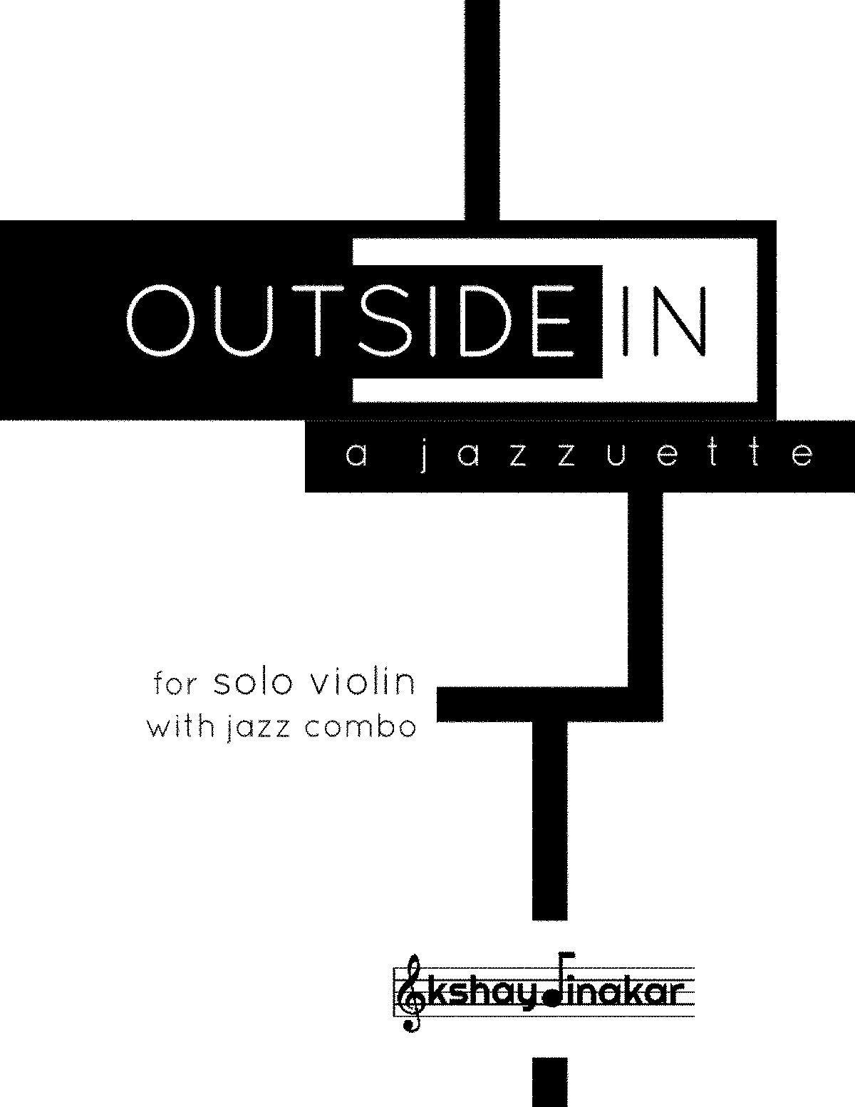 PMLP710668-Outside In - A Jazzuette (Akshay Dinakar).pdf