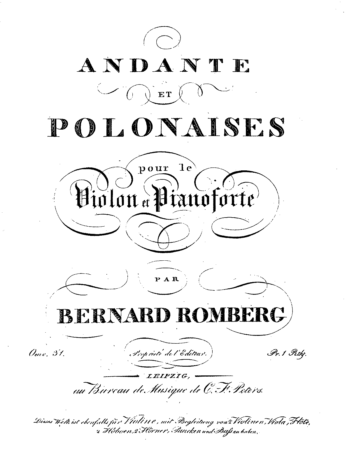PMLP300861-Romberg.B - Andante and Polonaises Op32 for Violin and Piano pno.pdf
