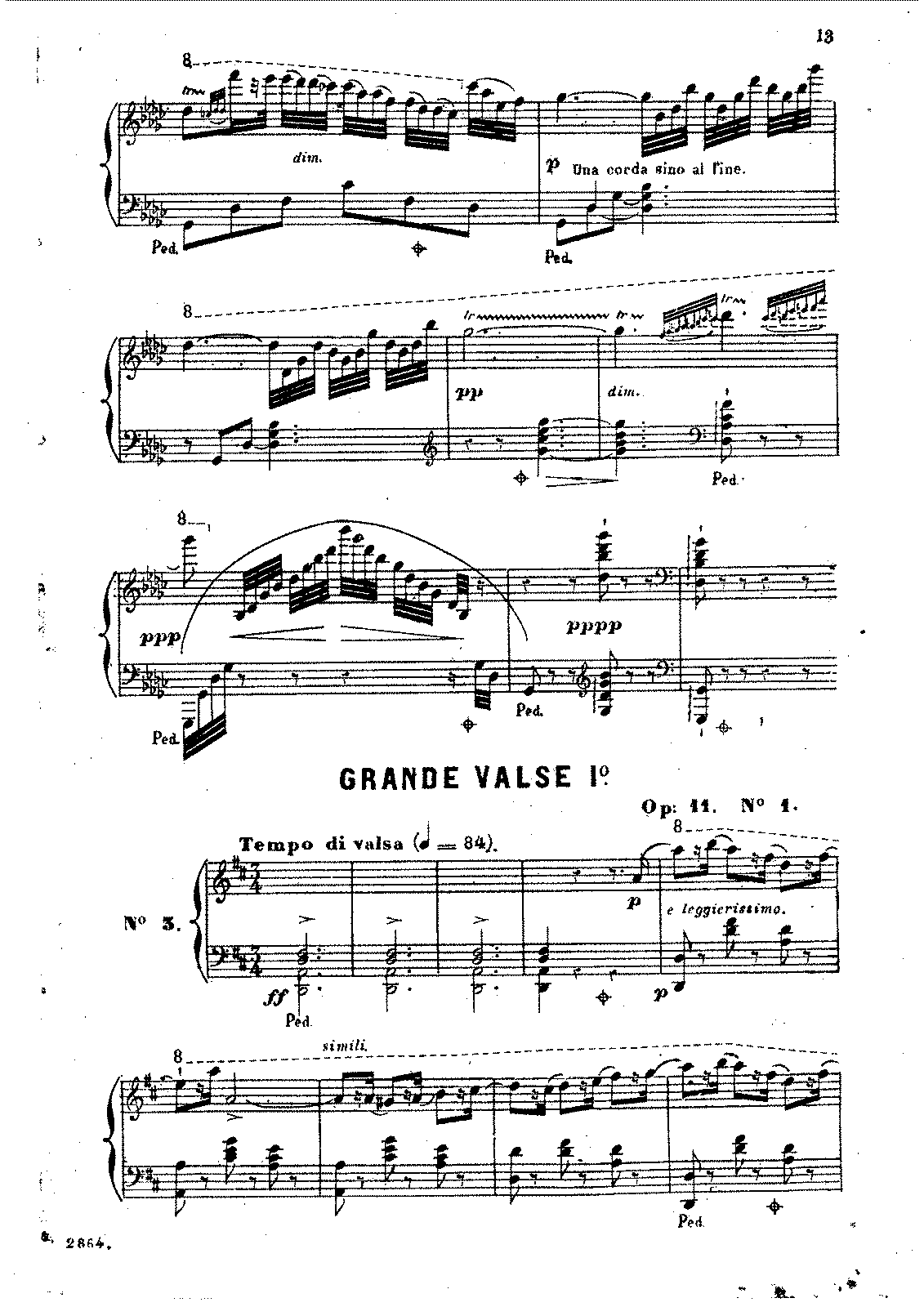 Ravina op.11 Four Piano Pieces.pdf
