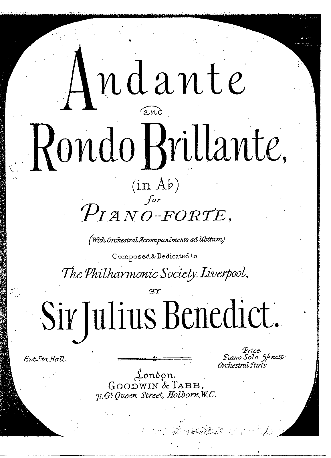 PMLP44324-Benedict - Andante and Rondo Brillante.pdf