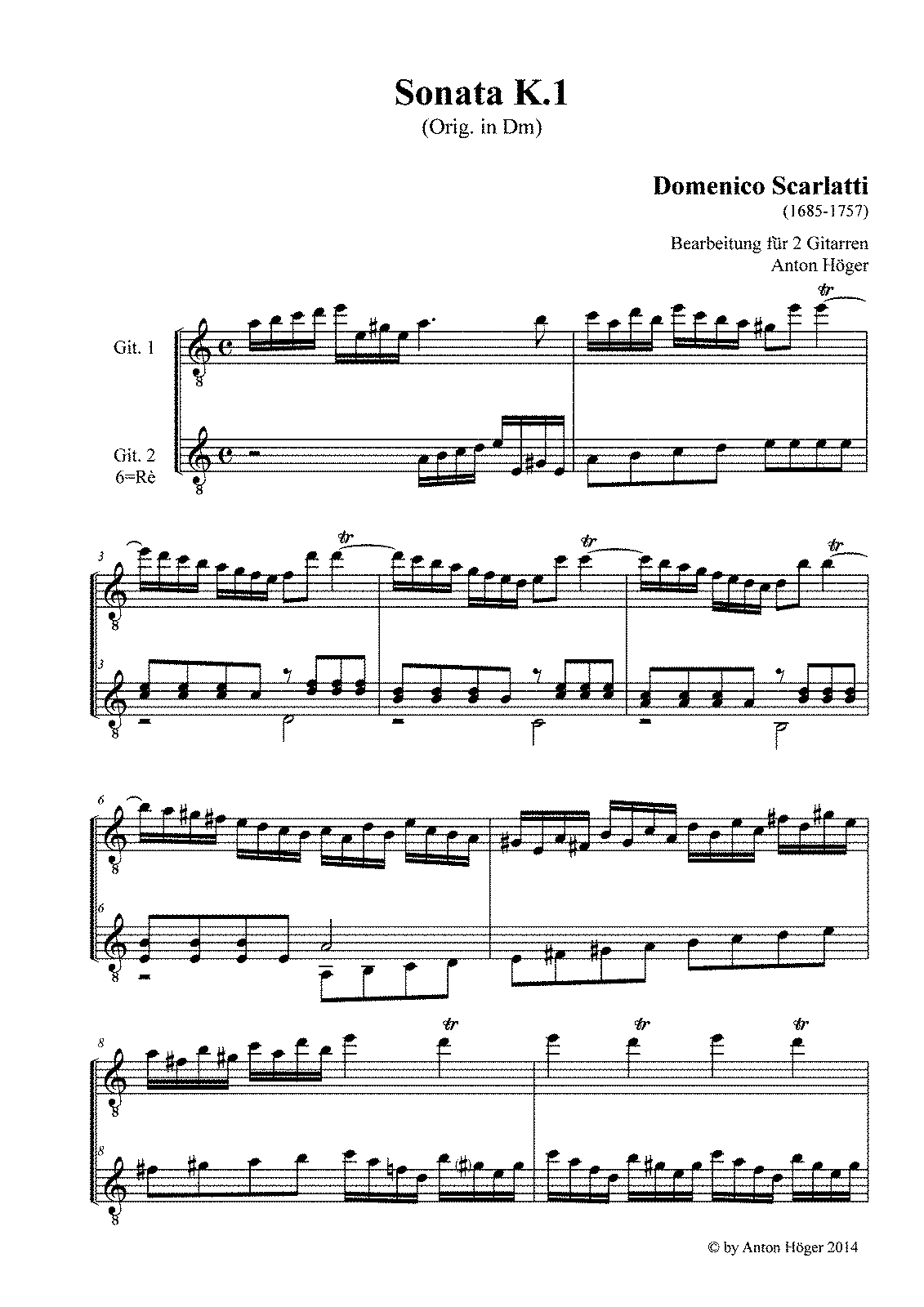 PMLP330125-Scarlatti - Keyboard Sonata in Dm, K.1.pdf