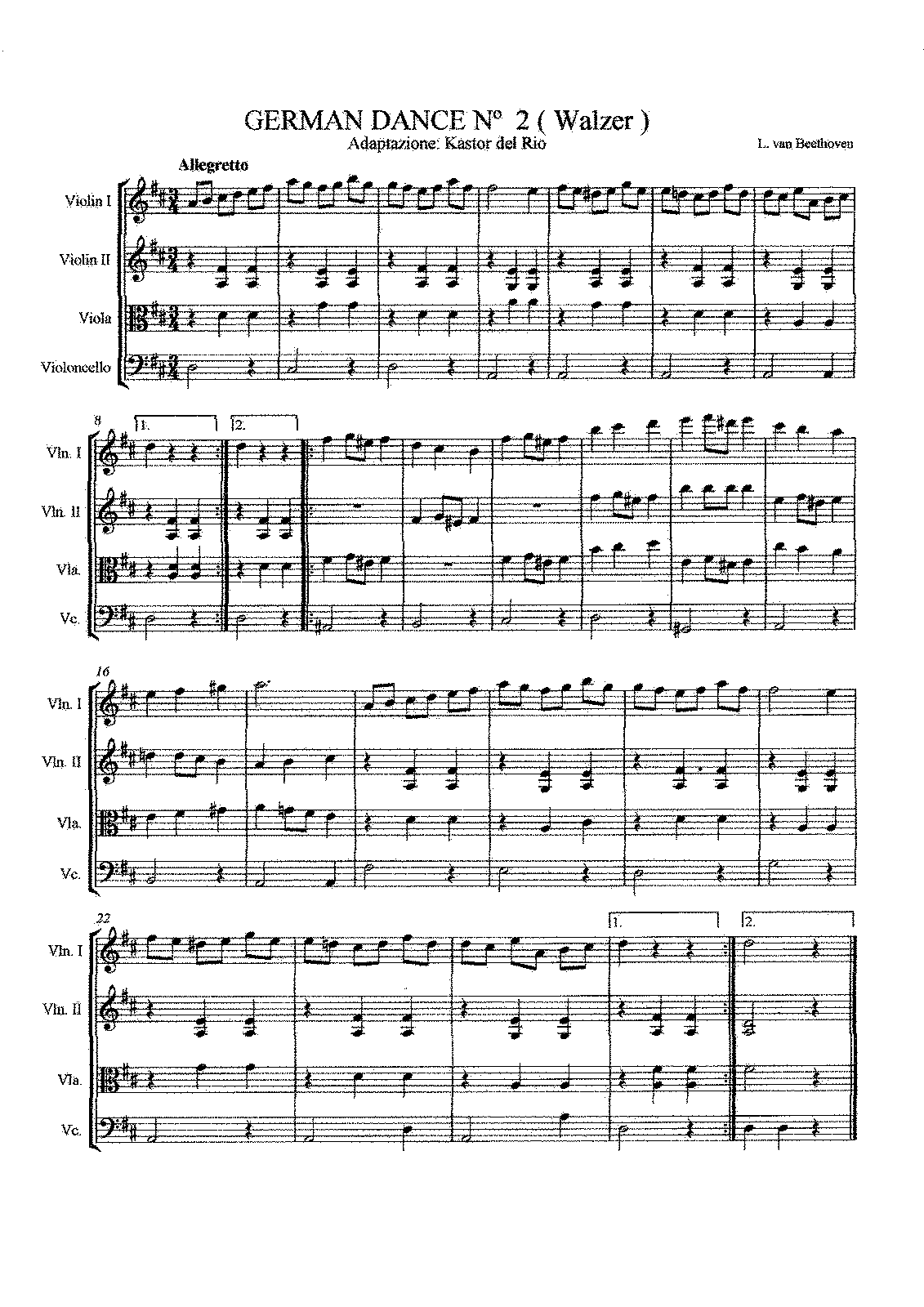 PMLP156036-German Dance Nº 2 Full Score.pdf
