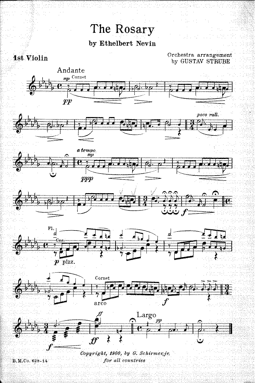 PMLP148928-Nevin Rosary Orchestra parts.pdf