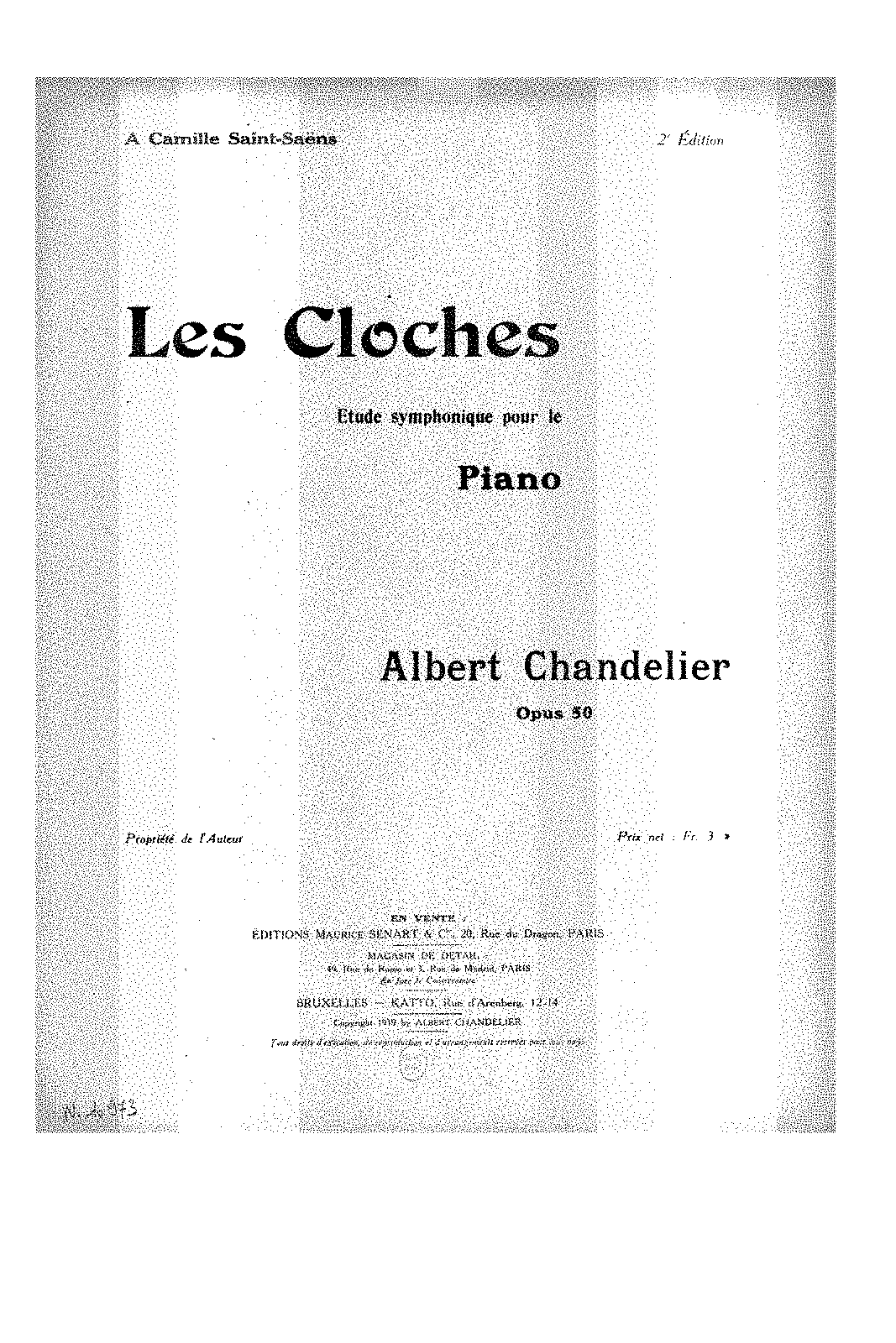 PMLP111157-Chandelier cloches op 50.pdf