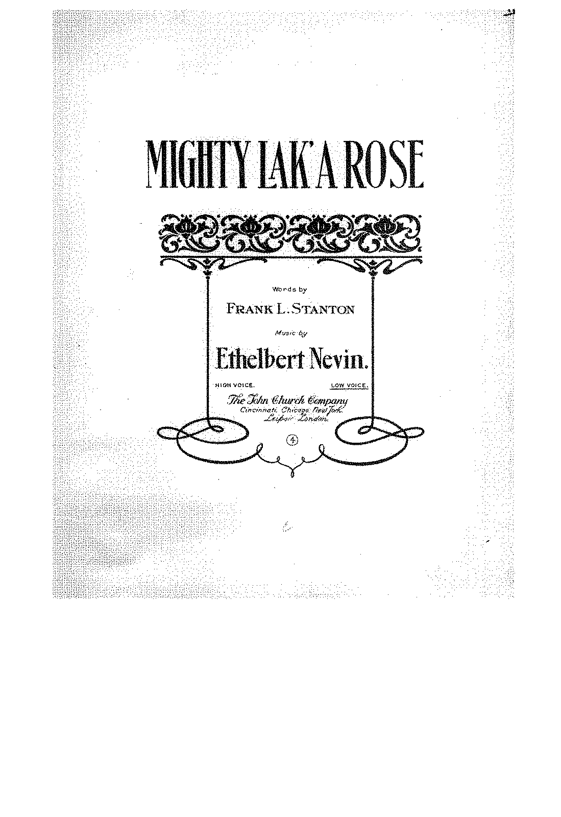 SIBLEY1802.10355.040b-39087012013431mighty lak a rose color cover.pdf