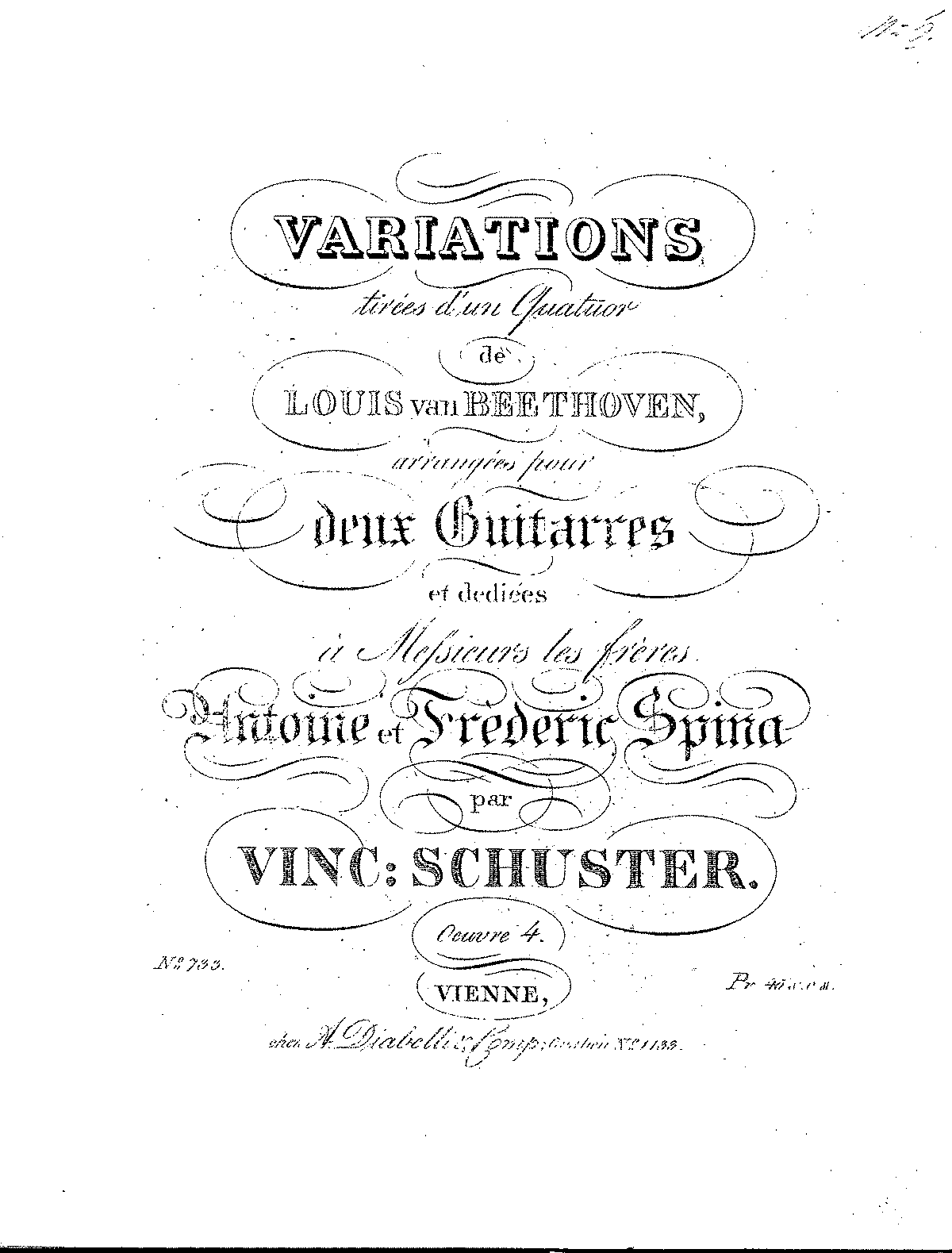 PMLP418653-Schuster - Variations on a Quartet by Beethoven for 2 Guitars Op4.pdf