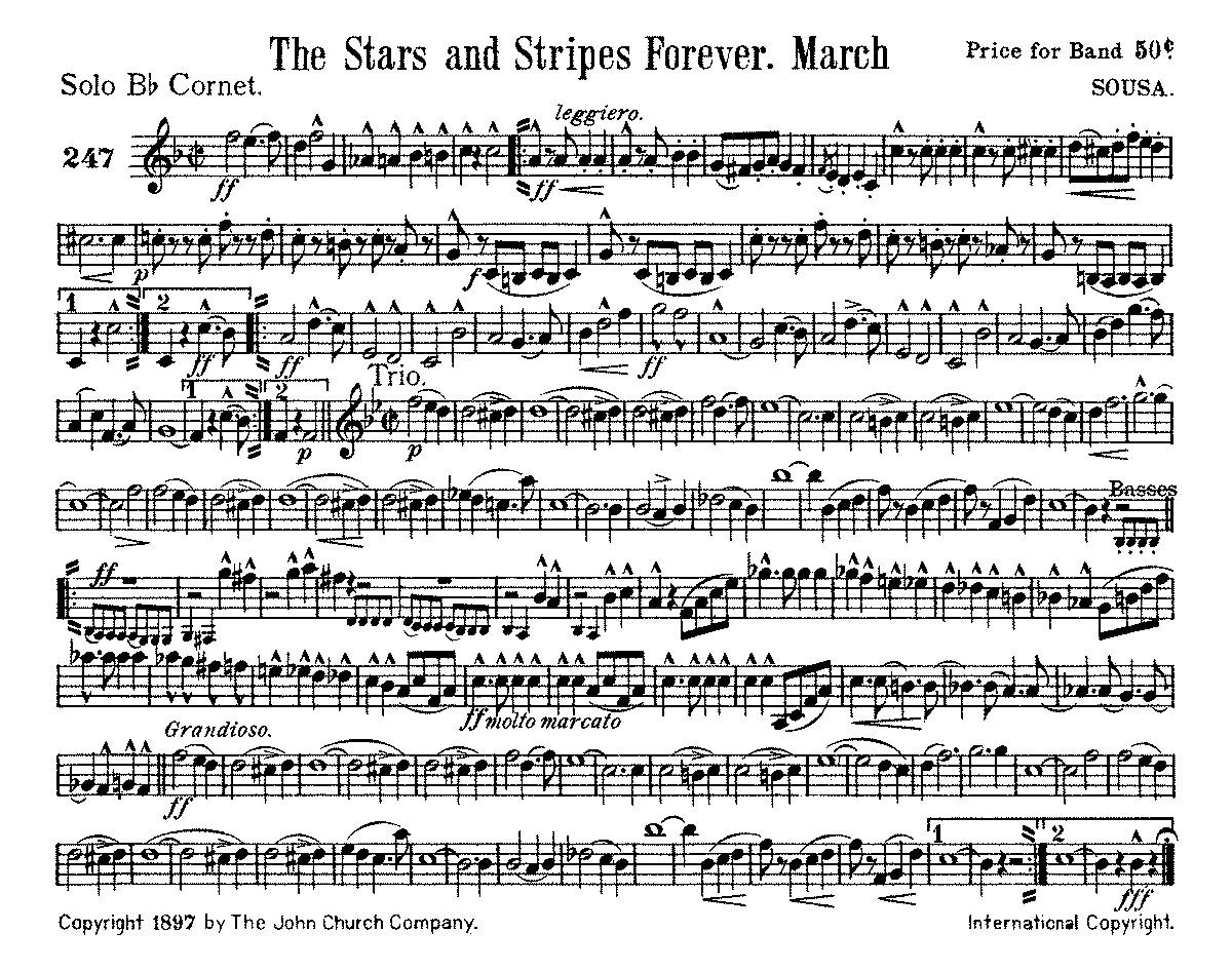 PMLP03235-JPSousa The Stars and Stripes Forever bandparts fe.pdf