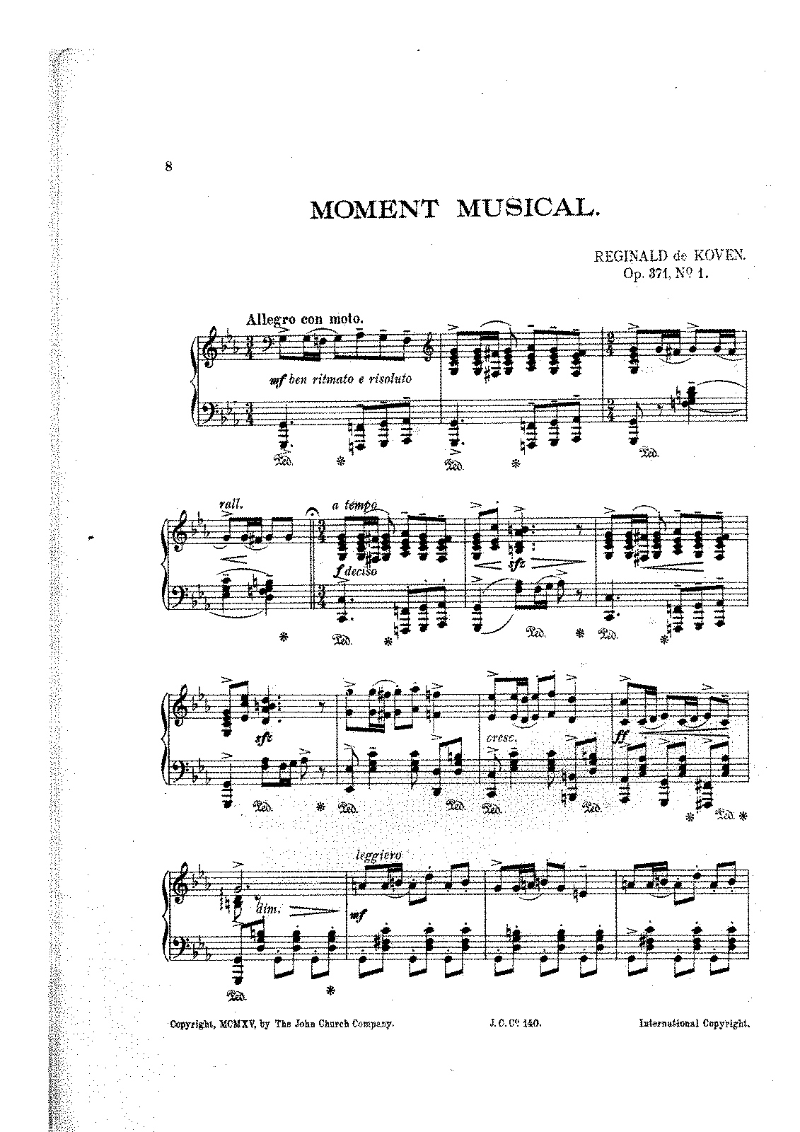 PMLP519522-DeKoven 4 Pieces for Piano Op.371 1-3 color.pdf