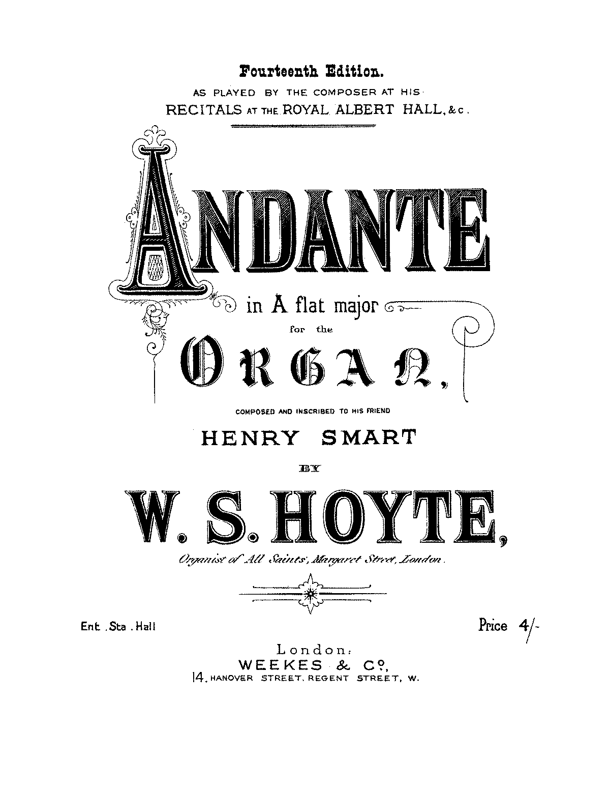 PMLP488681-Hoyte Andante in A Flat Major.pdf