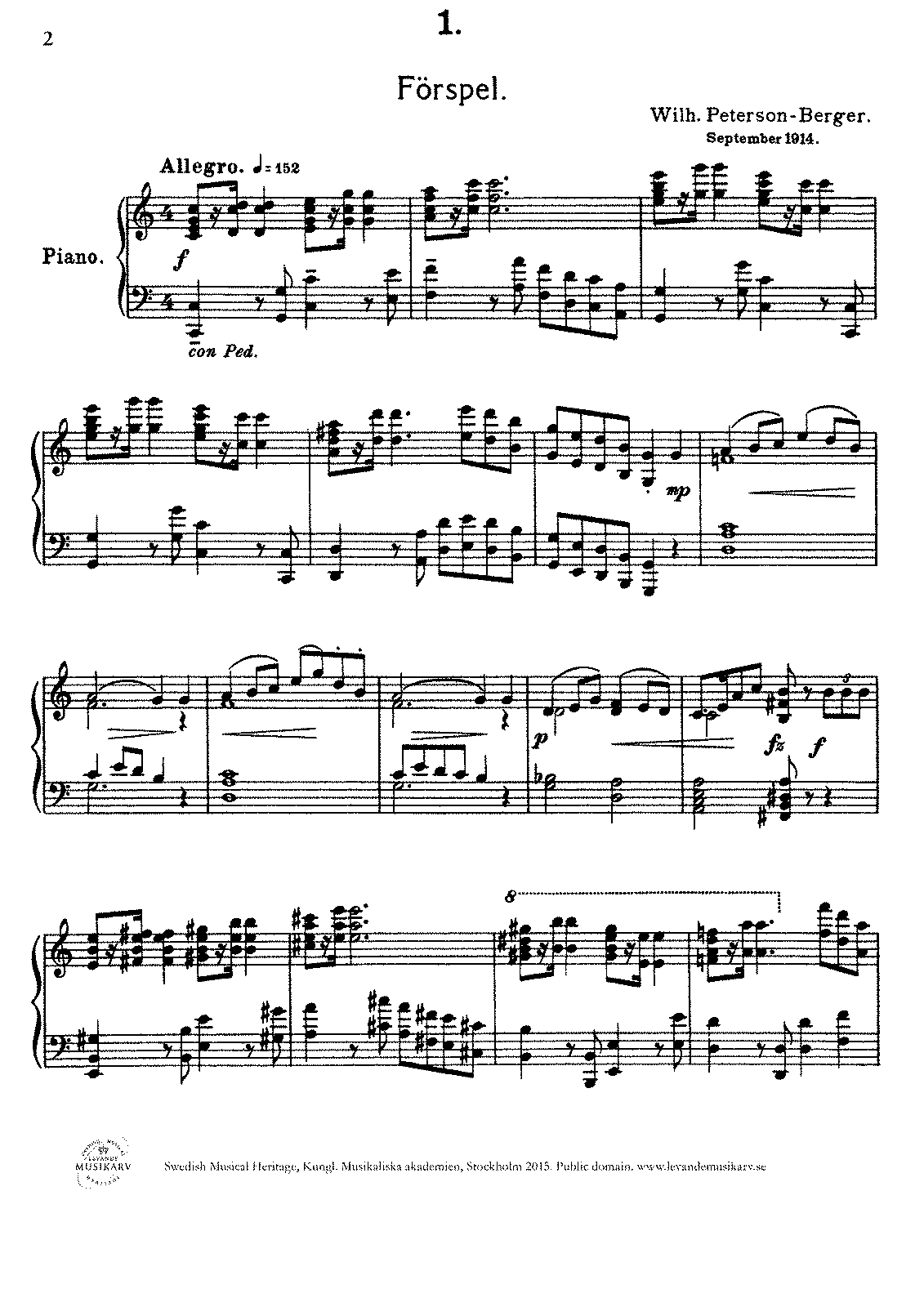 PMLP448788-Frosoblomster III score.pdf