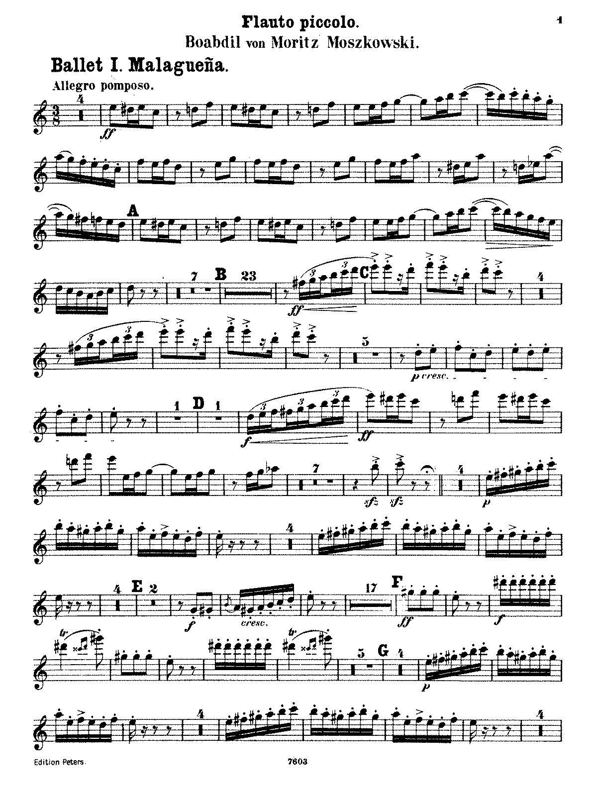 PMLP16592-MMoszkowski Boabdil, Op.49 Malagueña orchparts.pdf