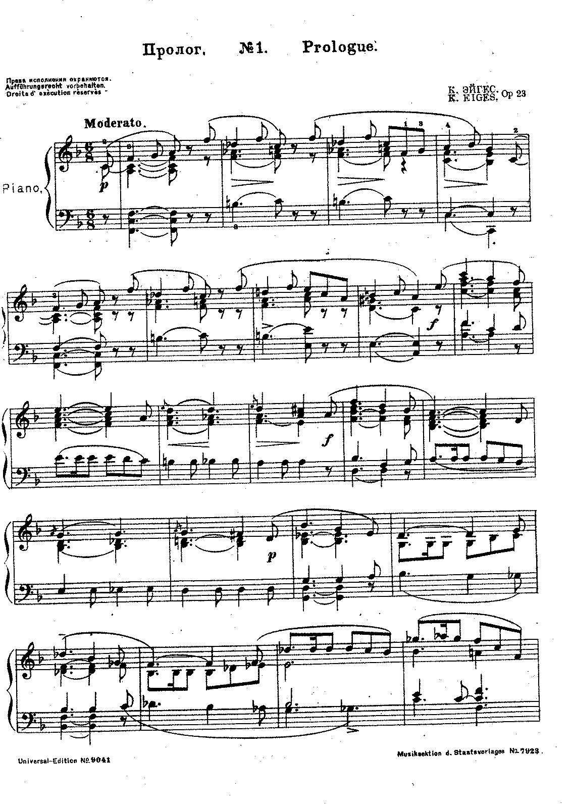 PMLP544271-Eiges K - Op 23 Six Etudes-Fantaisies Nos. 1-3.pdf