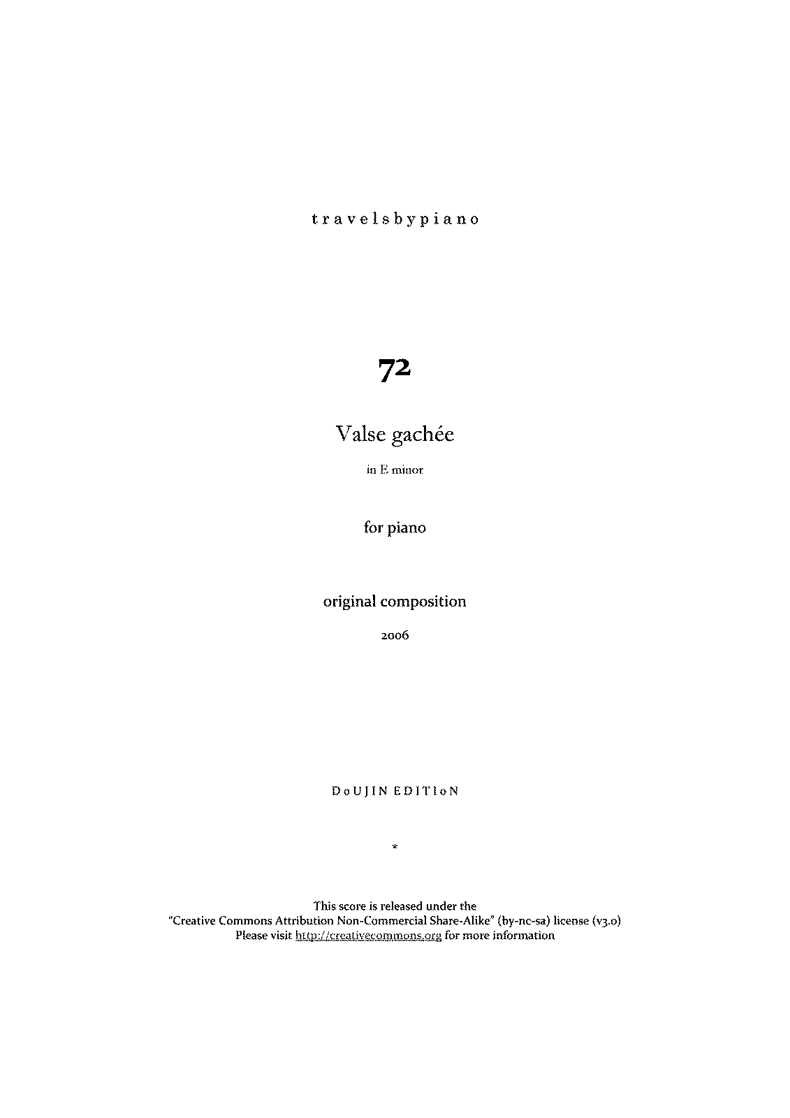 PMLP223374--travelsbypiano- tbp72 Valse gachée in E minor -78679A04-.pdf