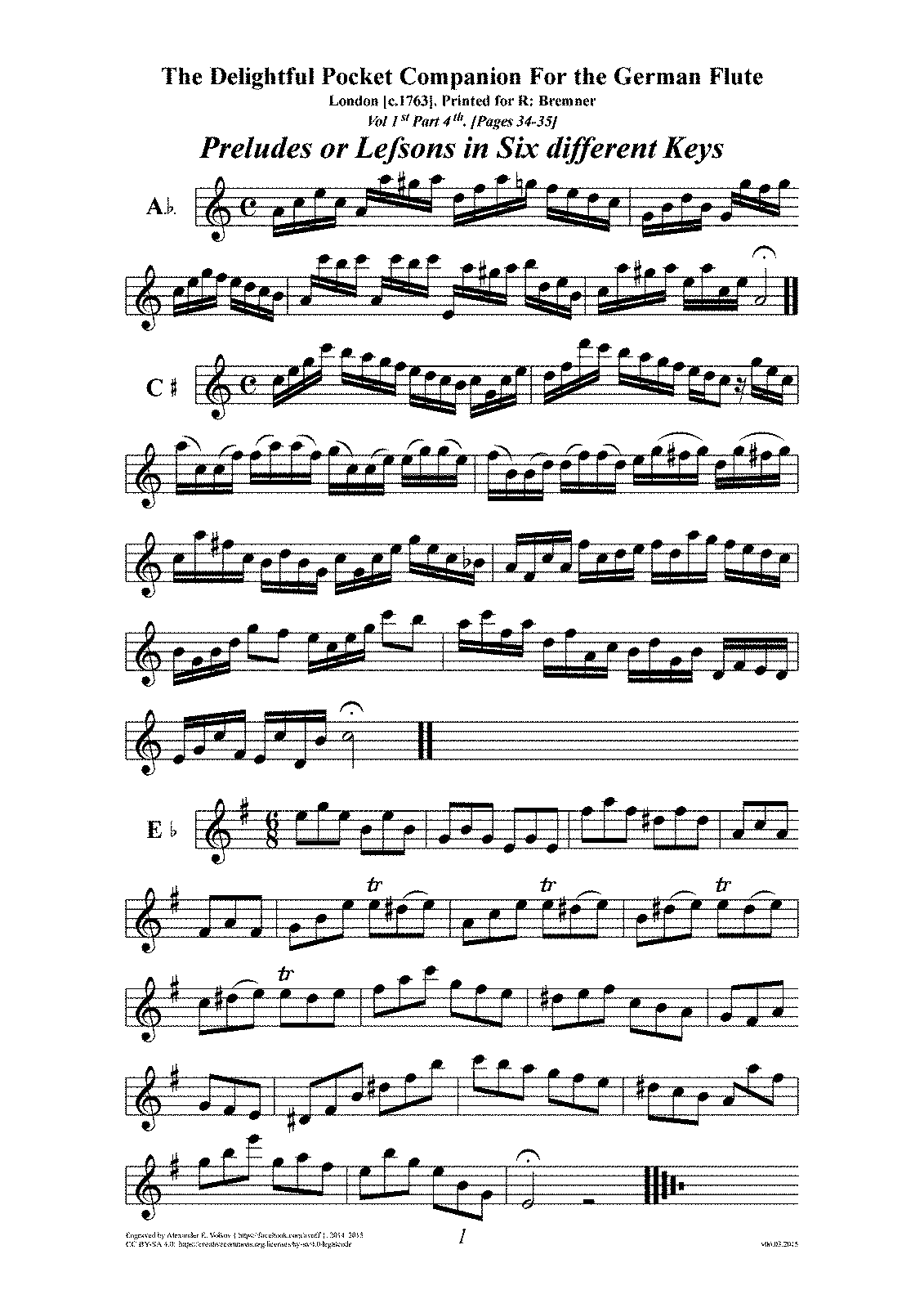 PMLP202400-The Delightful Pocket Companion for the Flute - Preludes or Lessons.pdf