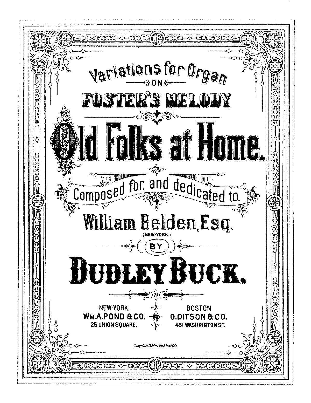 PMLP676083-Buck Variations for Organ on Foster's Melody 'Old Folks at Home'.pdf