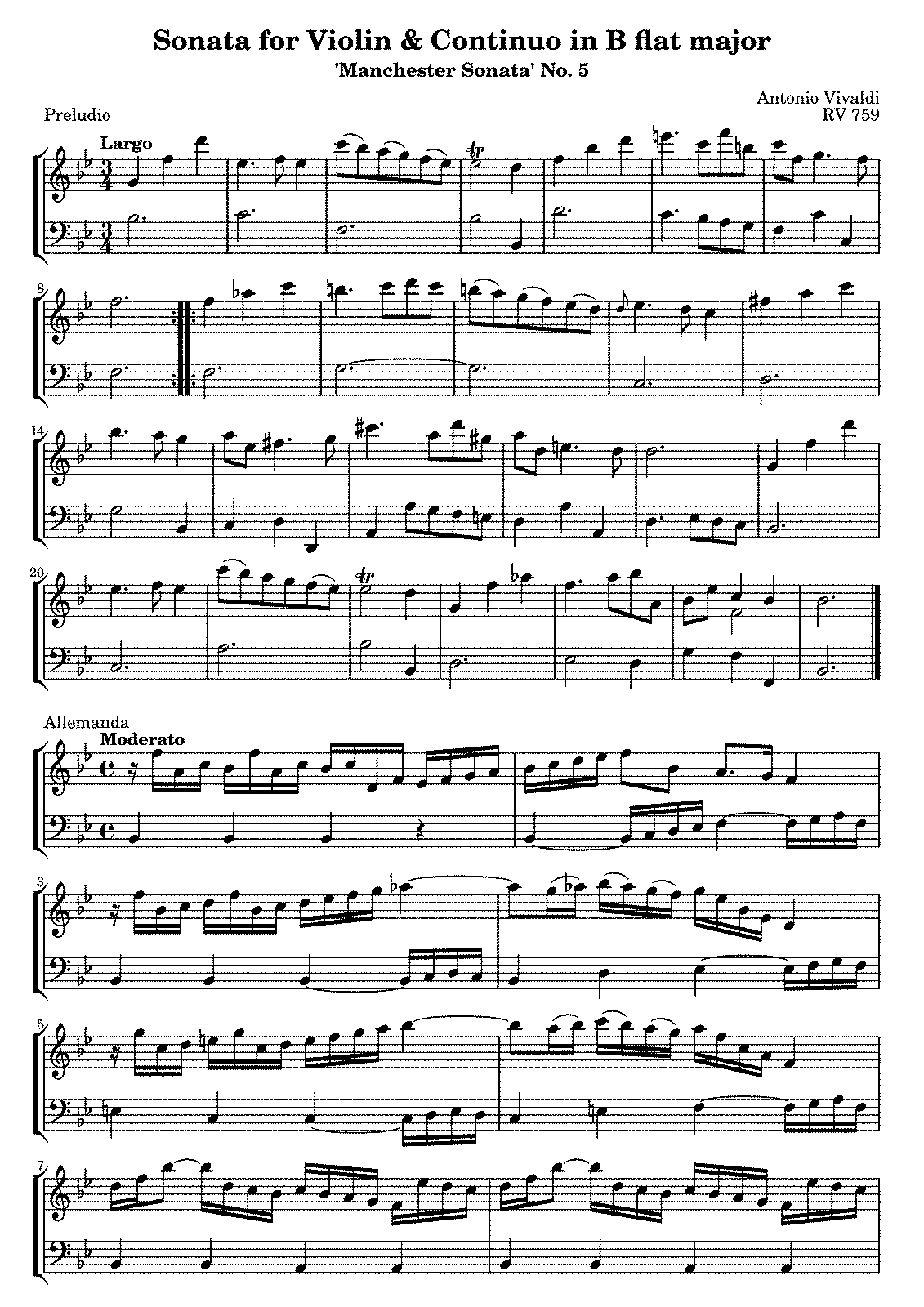 PMLP122909-vivaldi sonata for violin rv759.pdf