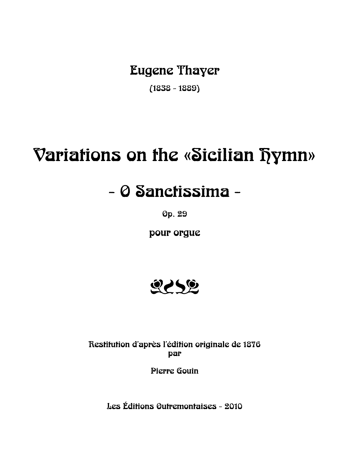 WIMA.b2a1-Thayer Variations Op.29.pdf