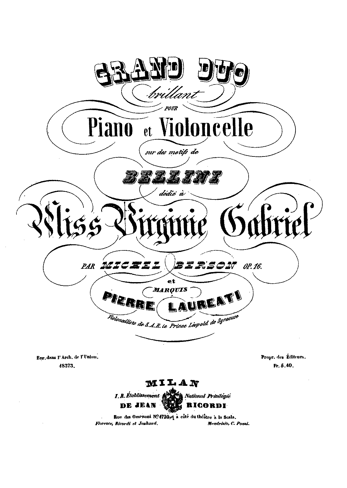 PMLP208917-Berson-Laureati - Grand Duo Brillant for Cello and Piano on motifs of Bellini Op16 BW piano.pdf