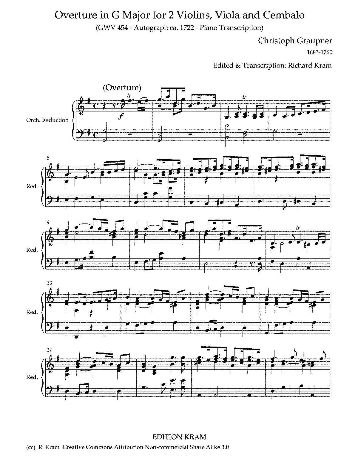 PMLP170472-Graupner Overture in G GWV 454 Piano Trans.pdf