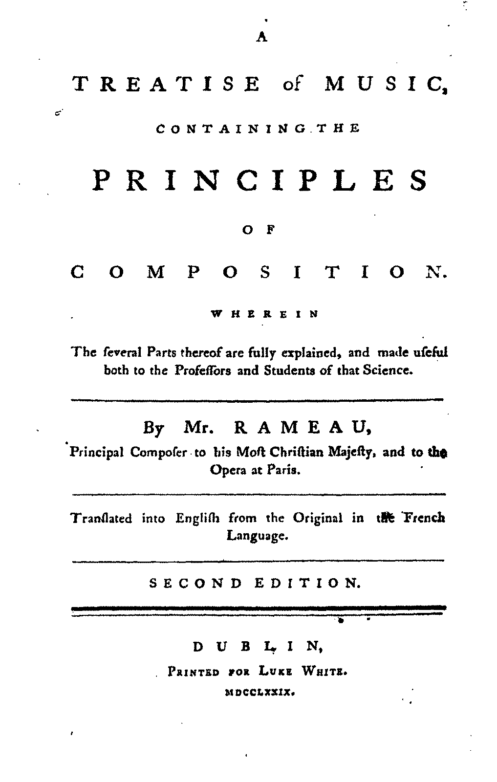 PMLP53048-Rameau treatise on composition, 1779.pdf