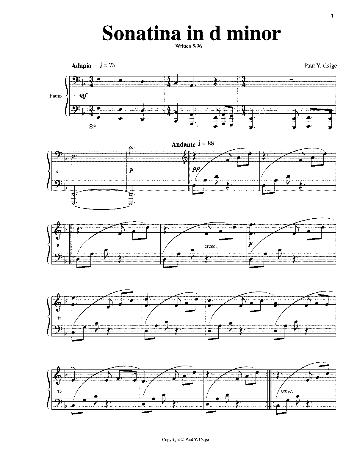 PMLP144077-Sonatina d minor.pdf