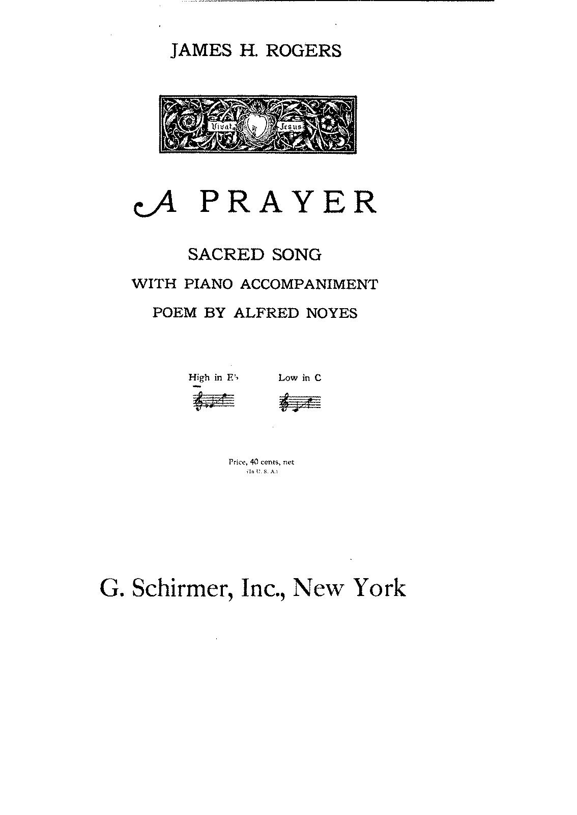 SIBLEY1802.16237.6db7-39087011265263prayer.pdf