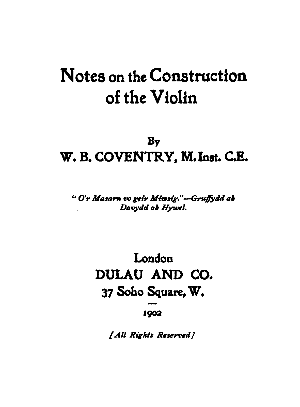 PMLP138736-Coventry Note on costruction of violin.pdf