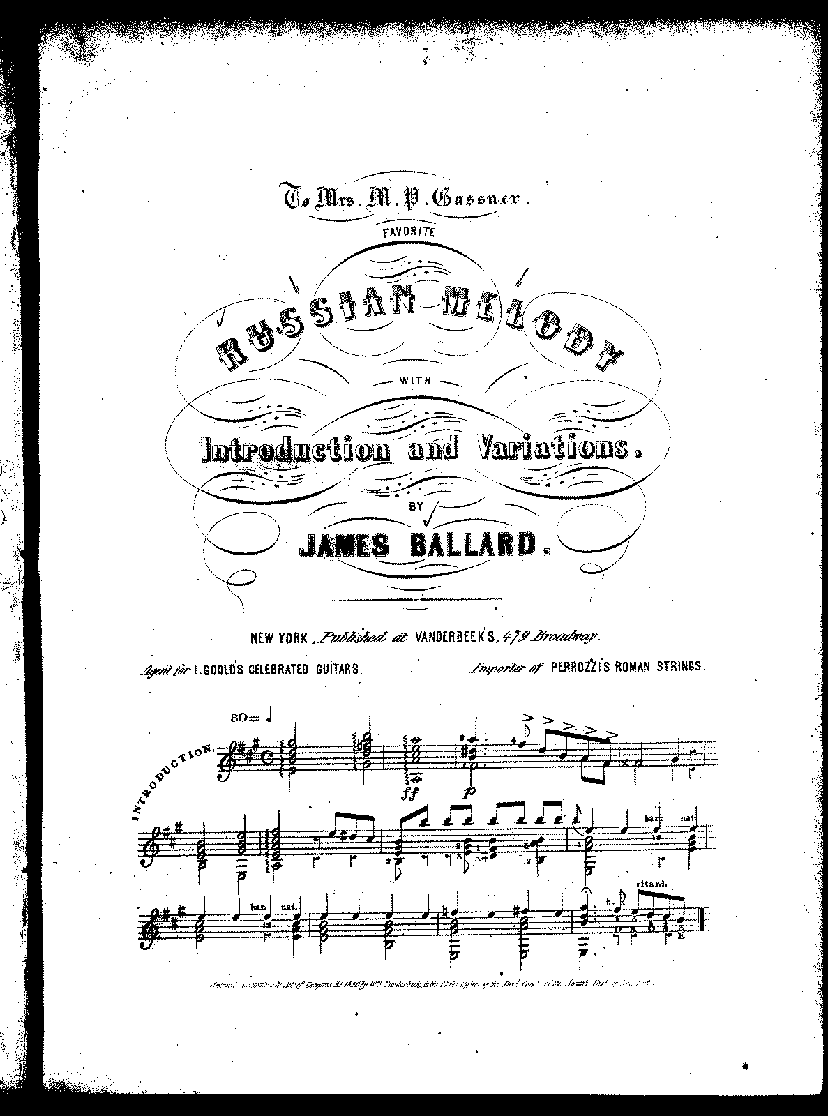 PMLP575827-BallardJames FavoriteRussianMelodyWithIntroductionAndVariations.pdf