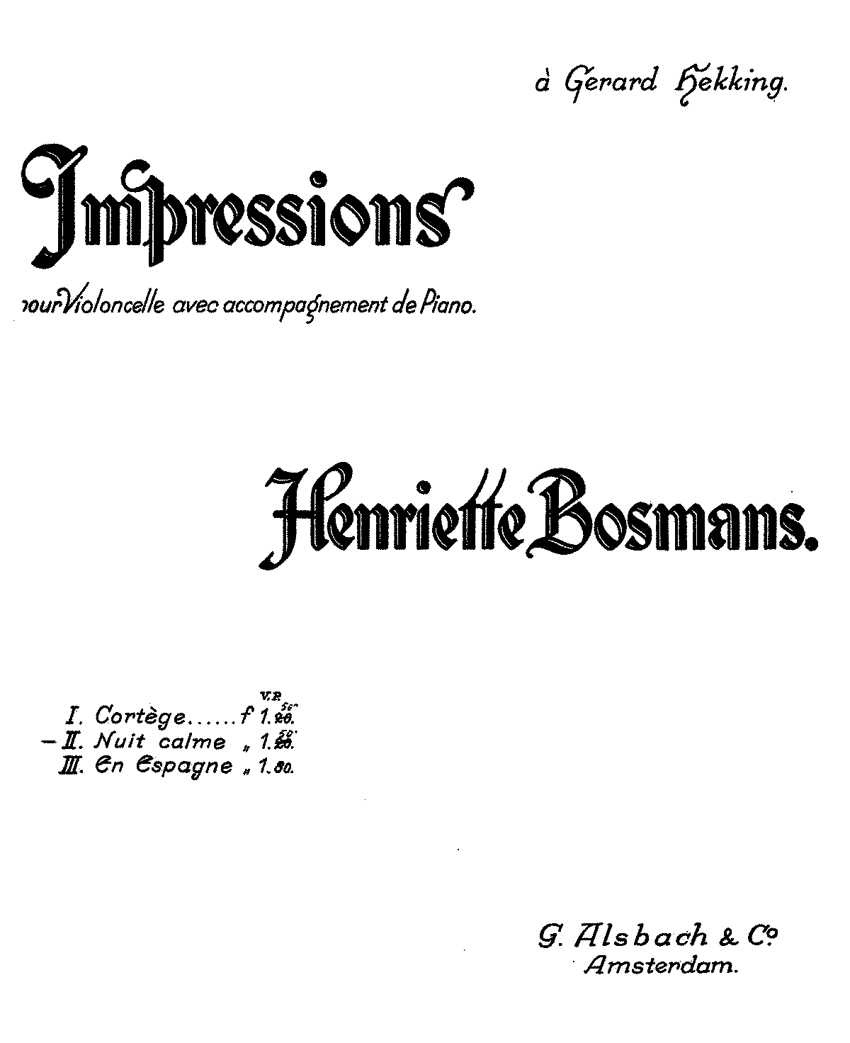 PMLP211484-Bosmans - Impressions No2 Nuit Calme for Cello and Piano pno.pdf