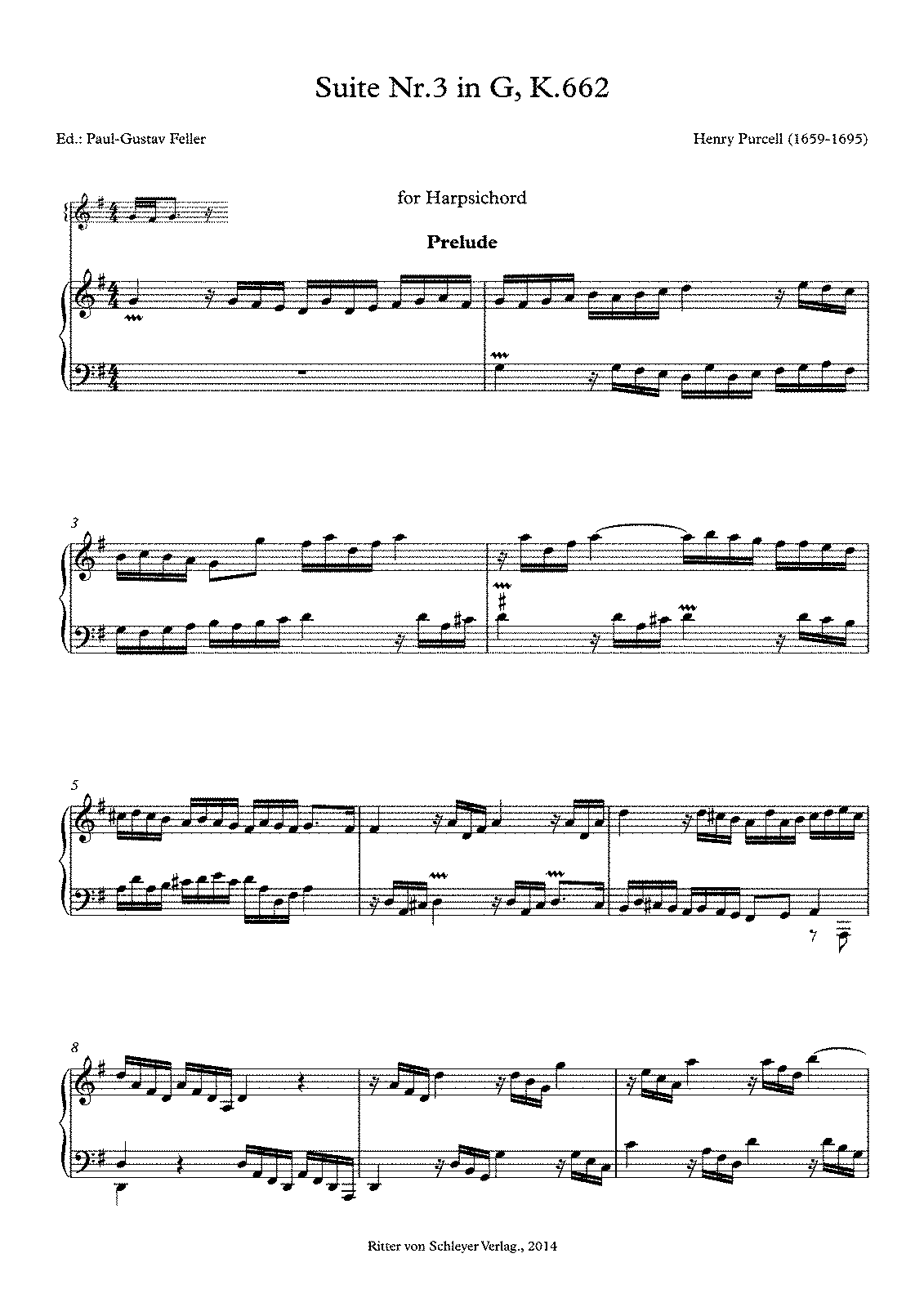 PMLP446519-Purcell; Suite Nr 3 in G, K 662.pdf