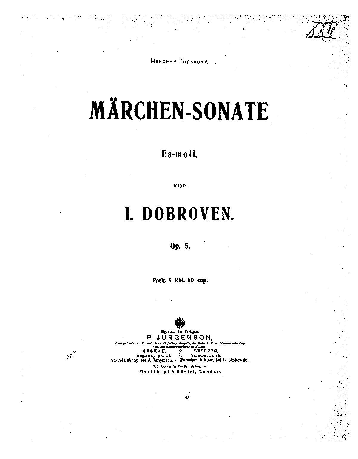 SIBLEY1802.23130.9b8d-dobroven march-sonate.pdf