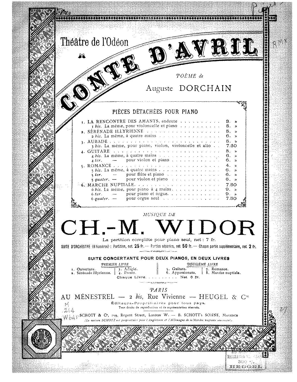 Widor - Conte d'Avril - Covers.pdf