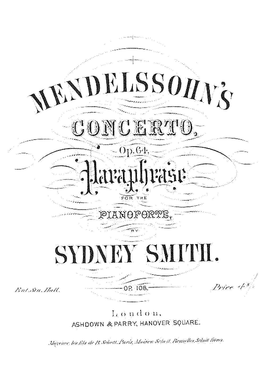 PMLP04931-Mendelssohn - Violin Concerto (Smith) for piano solo.pdf