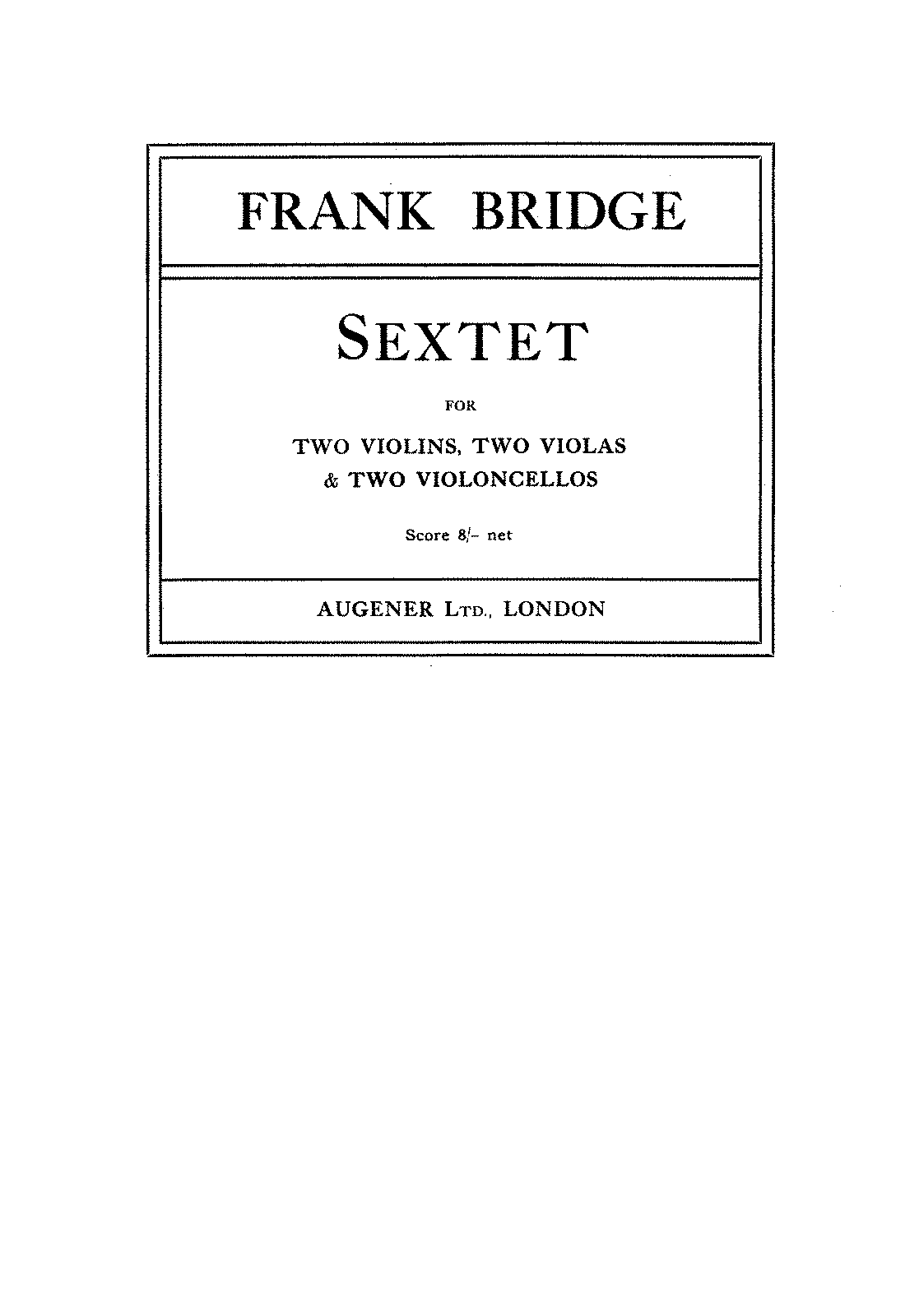 PMLP446916-Bridge Sextet.pdf