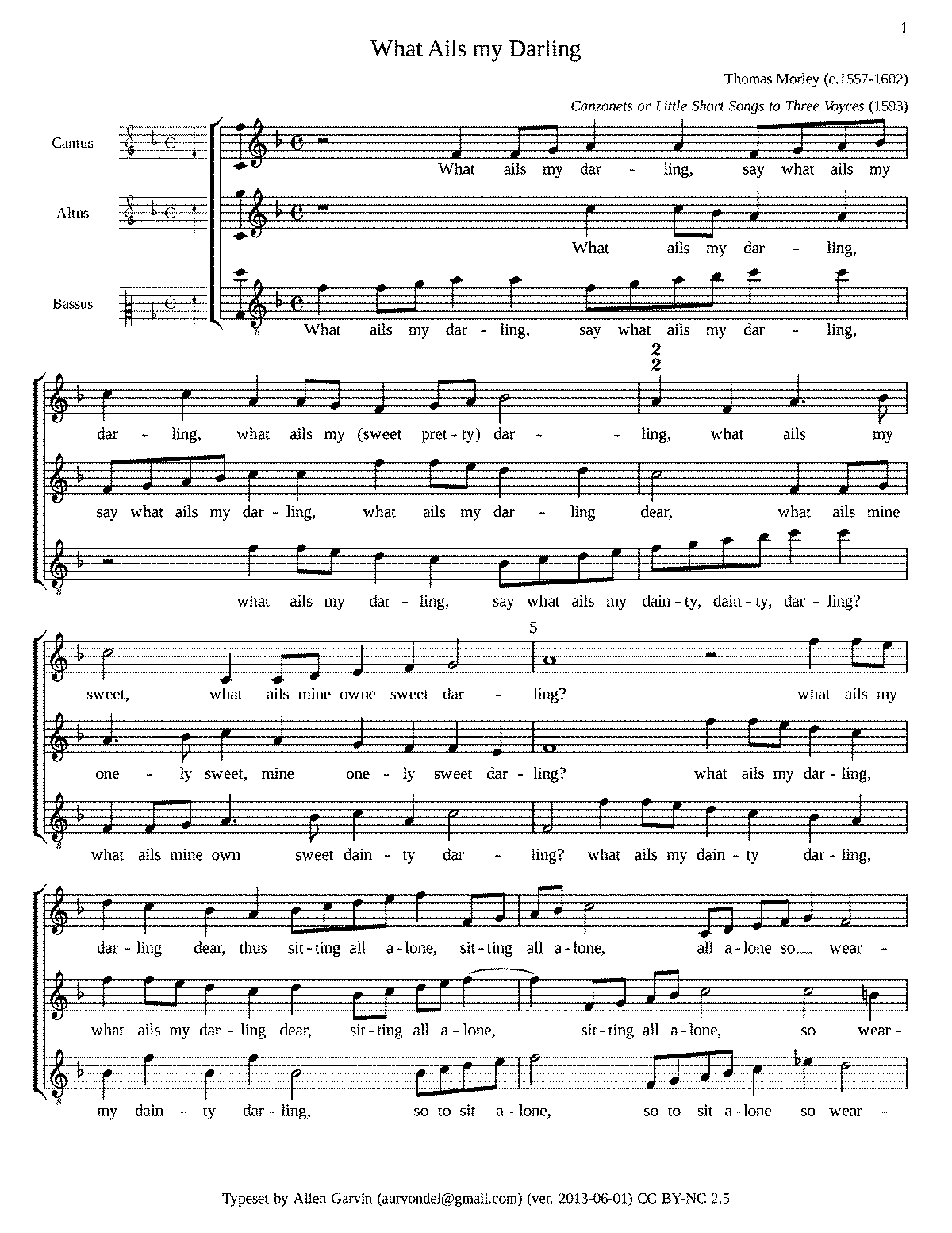 PMLP447937-18-what ails my darling---0-score.pdf
