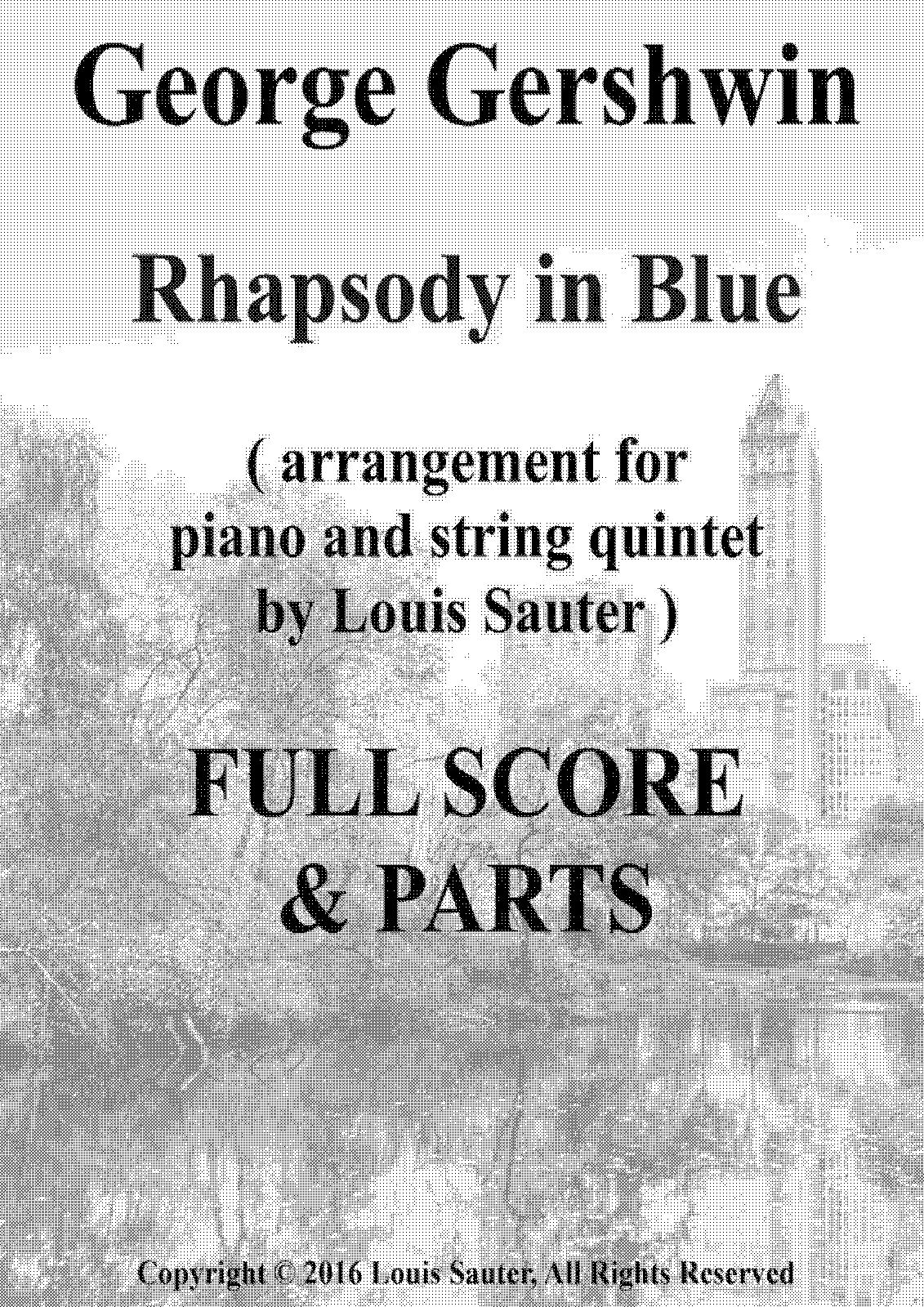 PMLP07706-Gershwin Rhapsody in Blue - Piano and String Quintet - Score.pdf