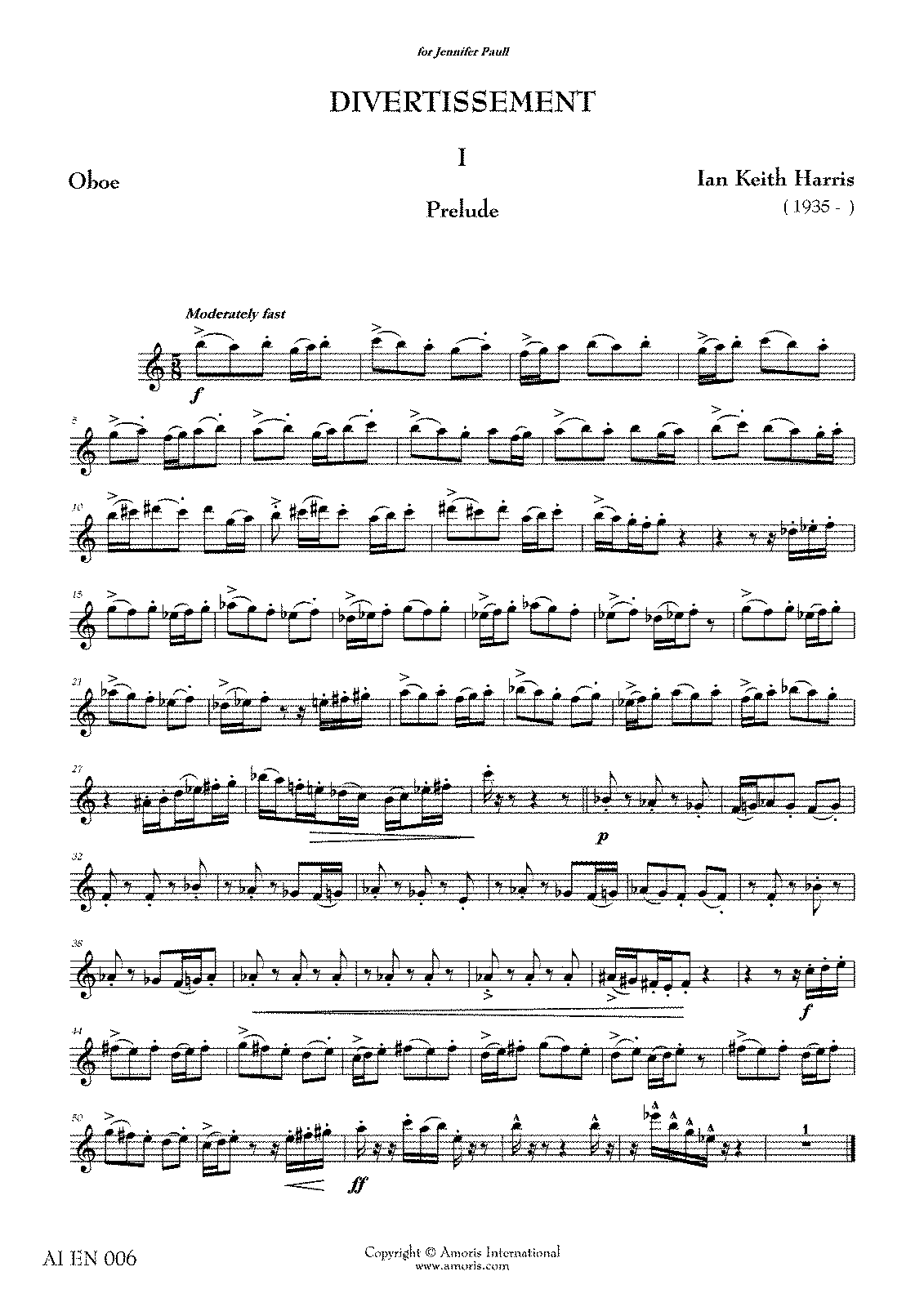 PMLP242118-Divertissement - Oboe.pdf